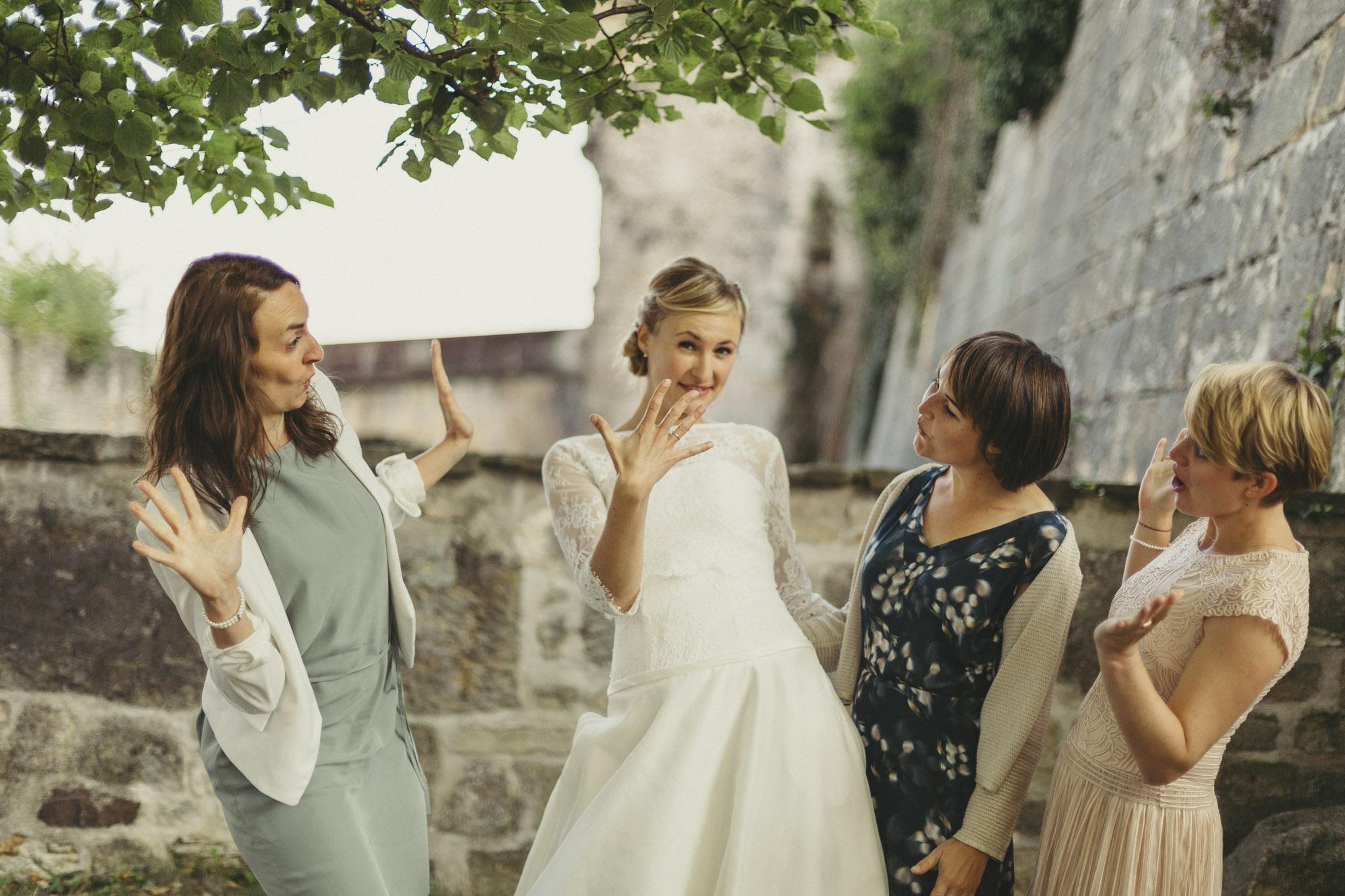 Hochzeitsfotografie-Tuebingen-Doro-Stefan-39