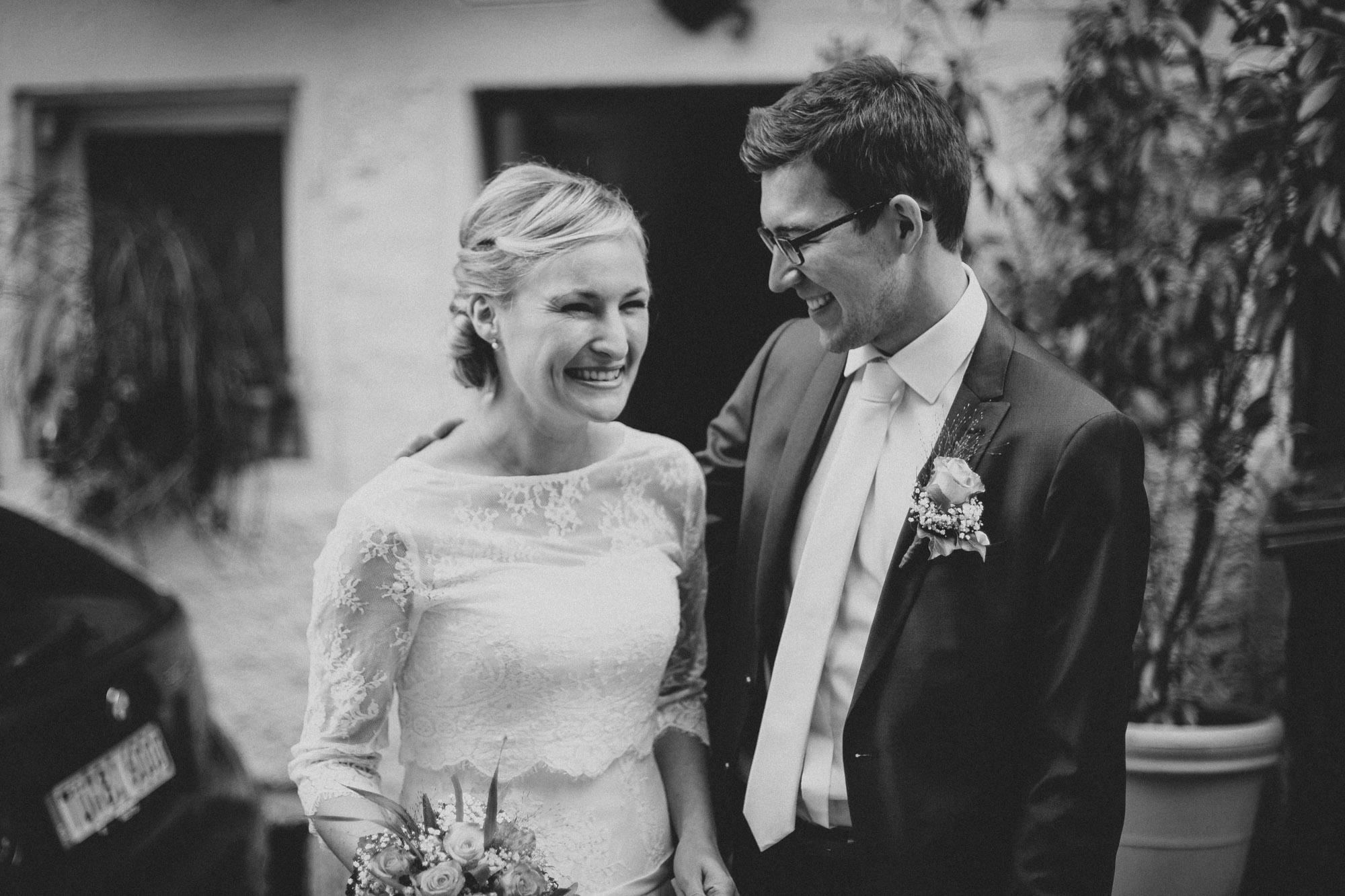 Hochzeitsfotografie-Tuebingen-Doro-Stefan-4