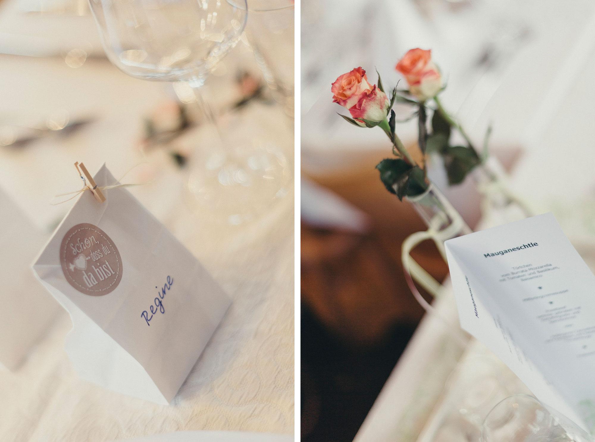 Hochzeitsfotografie-Tuebingen-Doro-Stefan-40