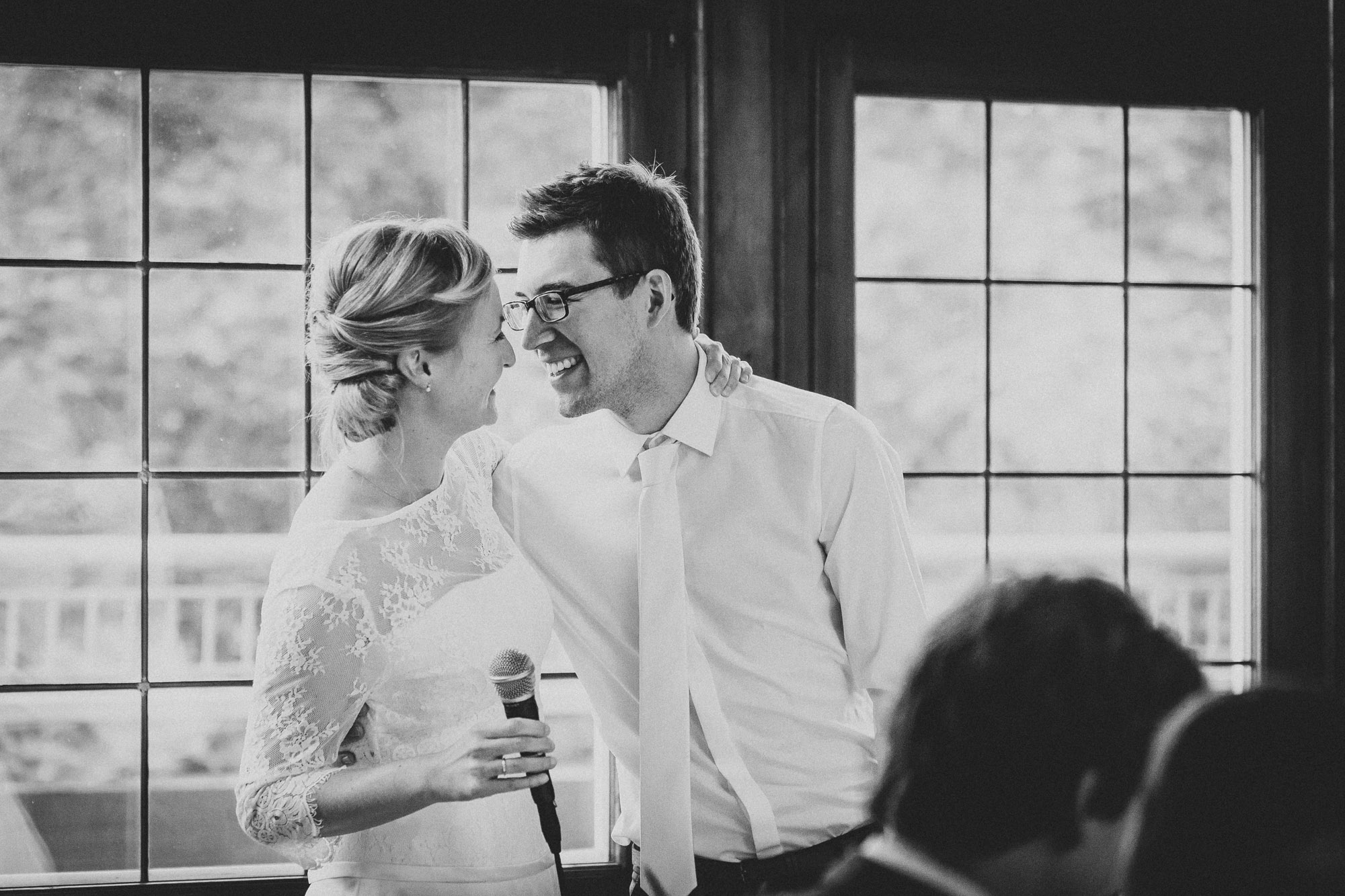 Hochzeitsfotografie-Tuebingen-Doro-Stefan-43