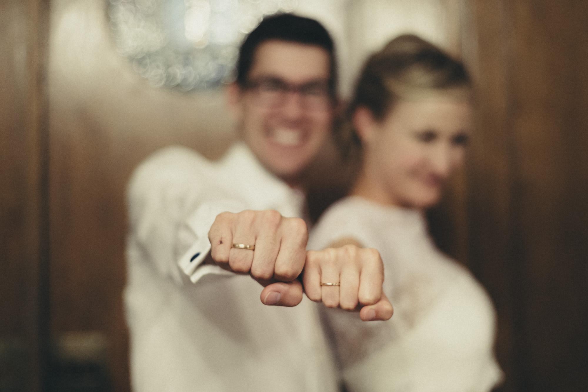 Hochzeitsfotografie-Tuebingen-Doro-Stefan-44