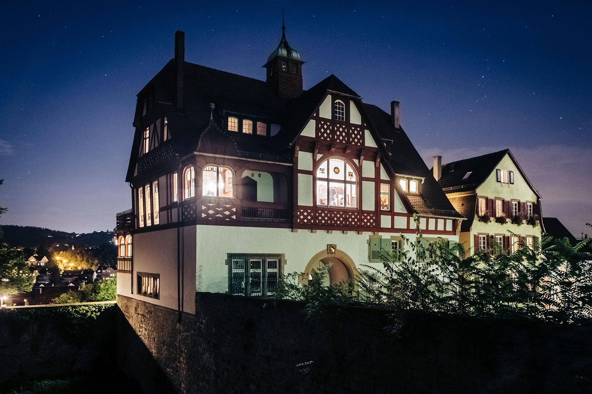 Hochzeitsfotografie-Tuebingen-Doro-Stefan-45