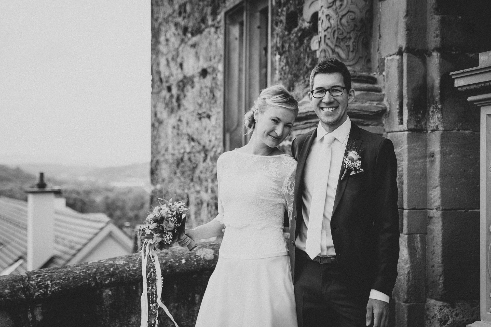 Hochzeitsfotografie-Tuebingen-Doro-Stefan-5