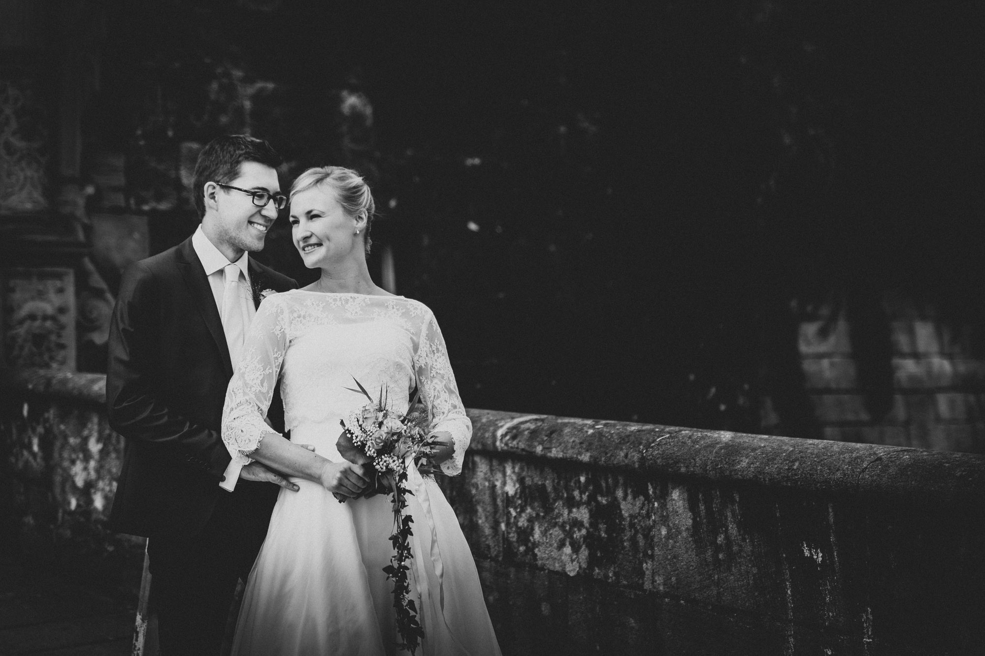 Hochzeitsfotografie-Tuebingen-Doro-Stefan-6