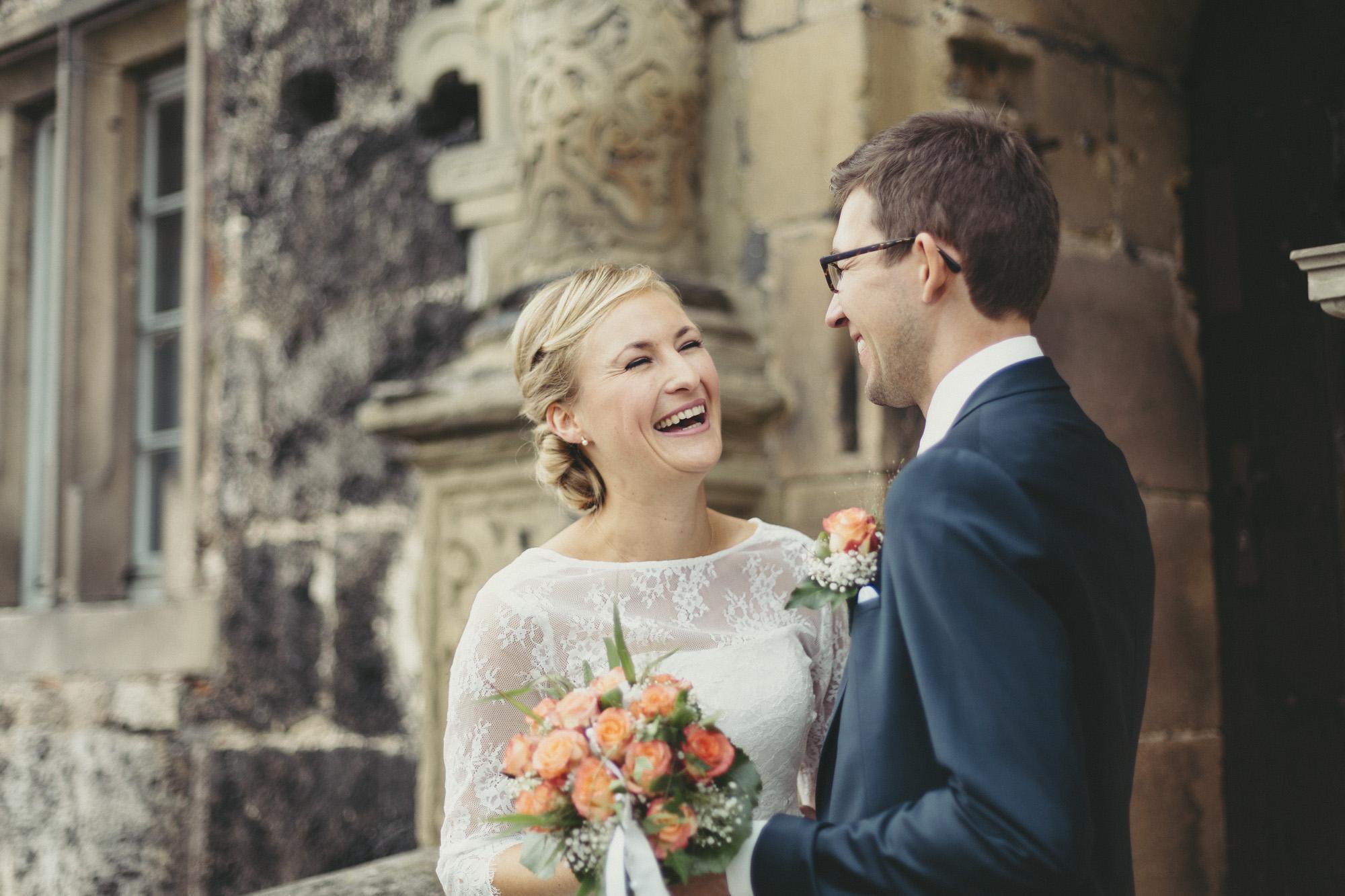 Hochzeitsfotografie-Tuebingen-Doro-Stefan-7
