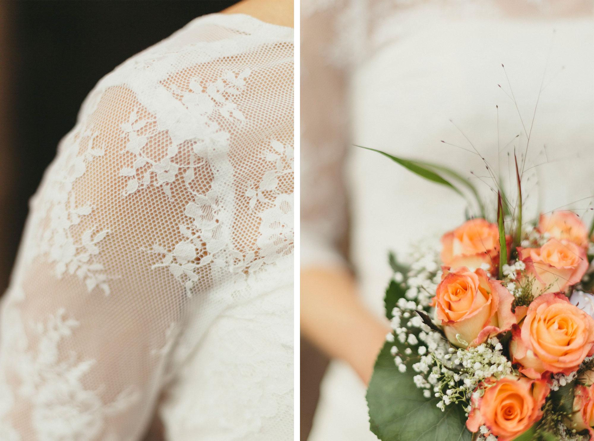 Hochzeitsfotografie-Tuebingen-Doro-Stefan-9