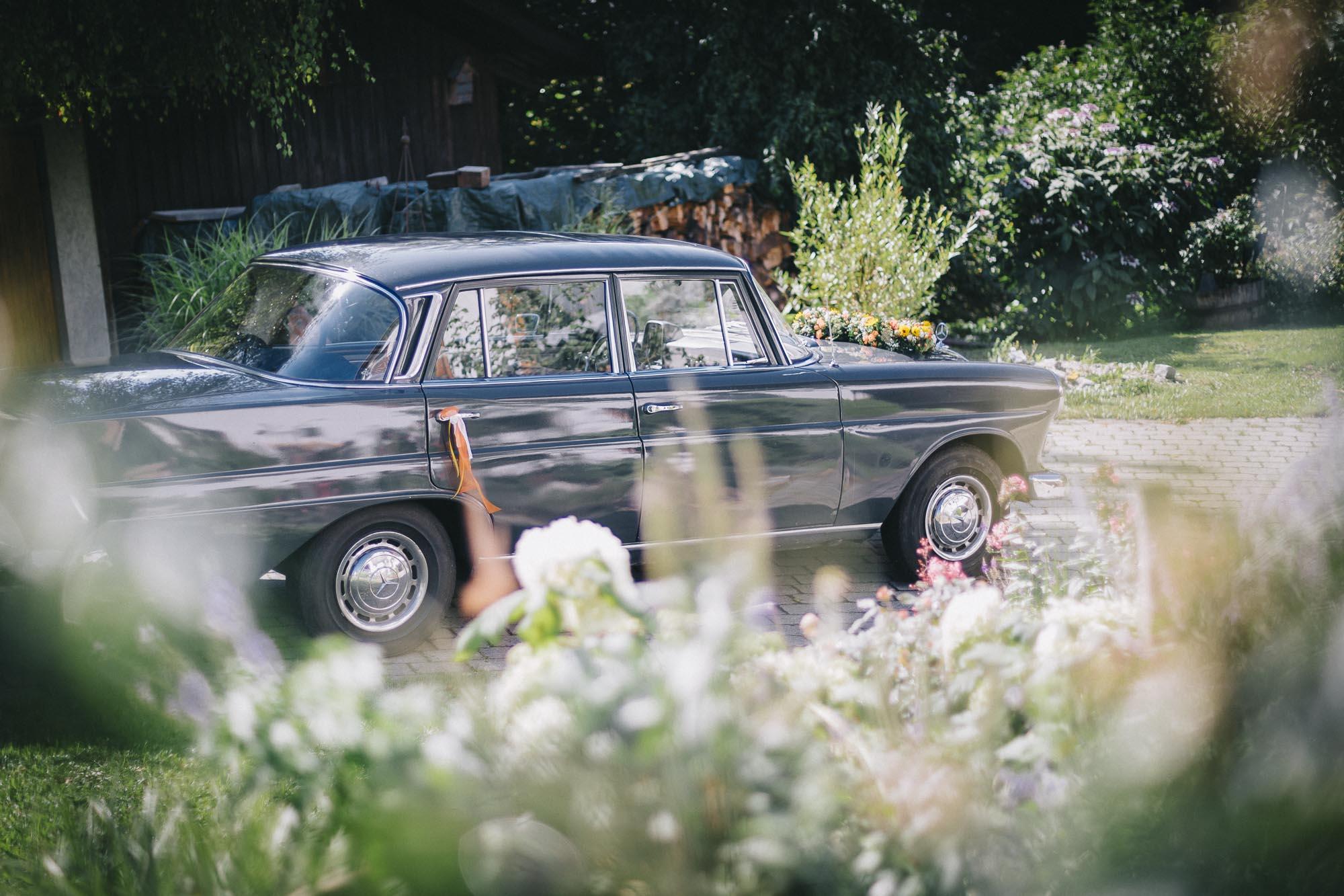 Hochzeitsreportage-Crailsheim-Krystina-Stefan-1
