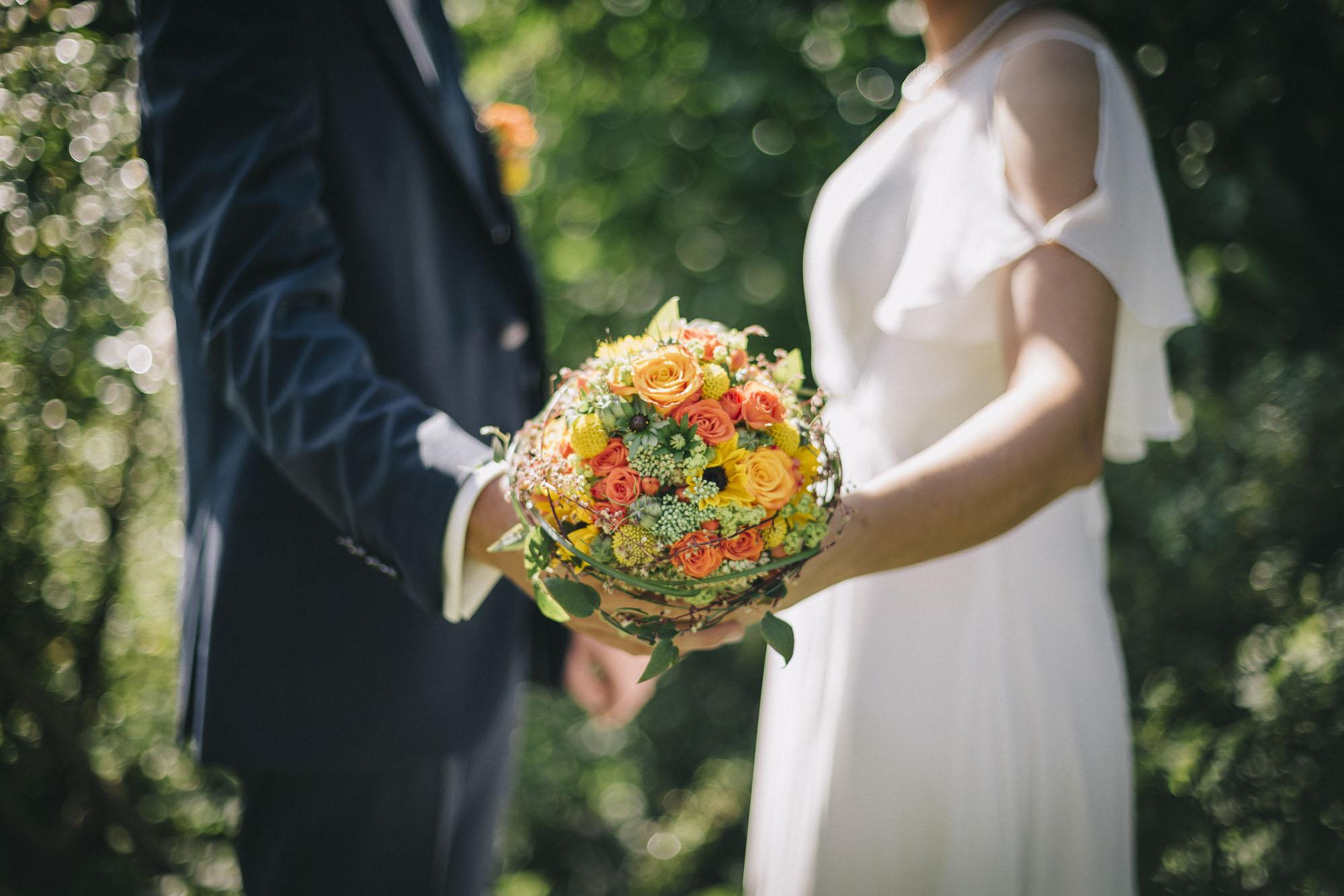 Hochzeitsreportage-Crailsheim-Krystina-Stefan-15