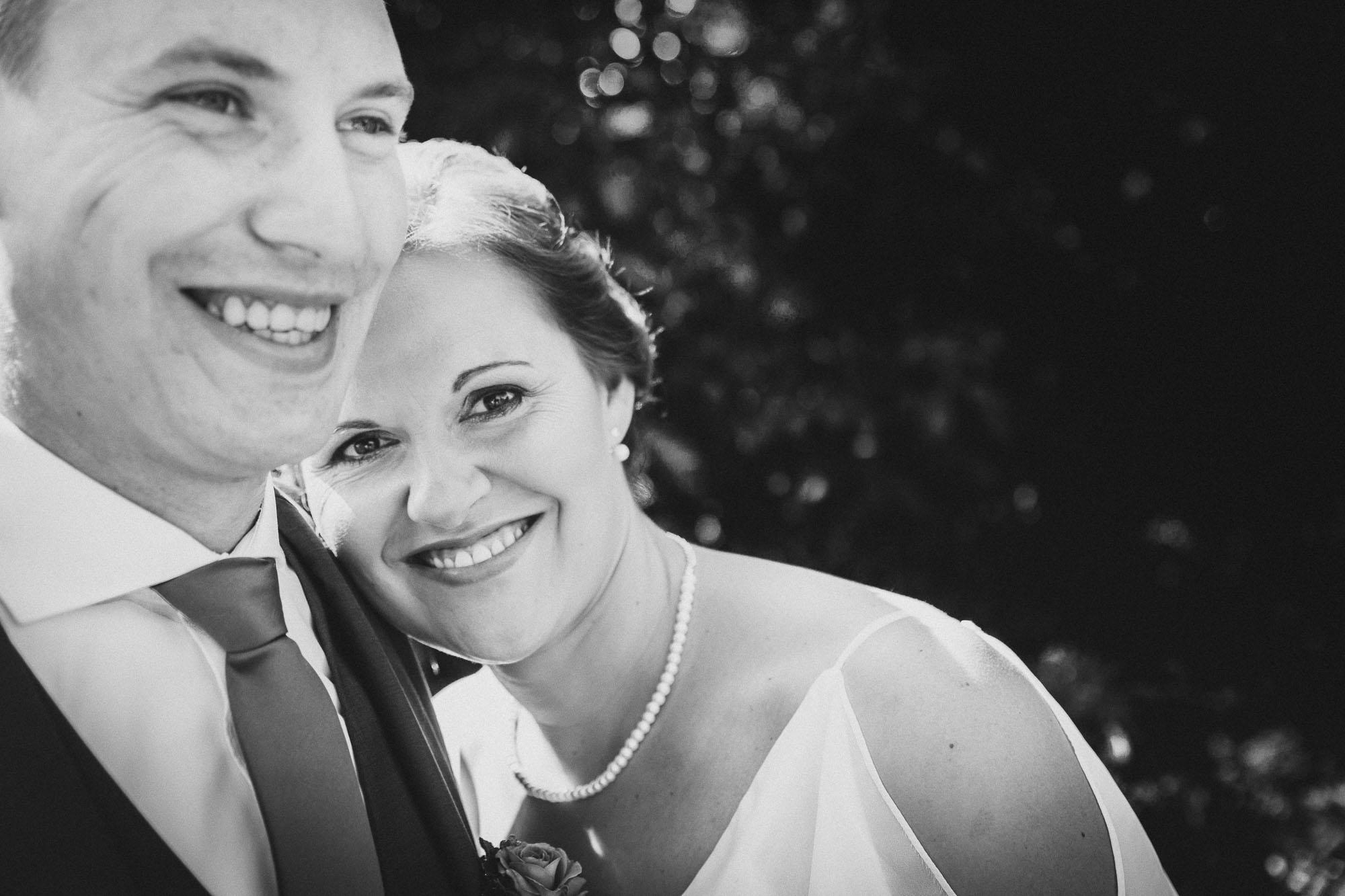 Hochzeitsreportage-Crailsheim-Krystina-Stefan-16
