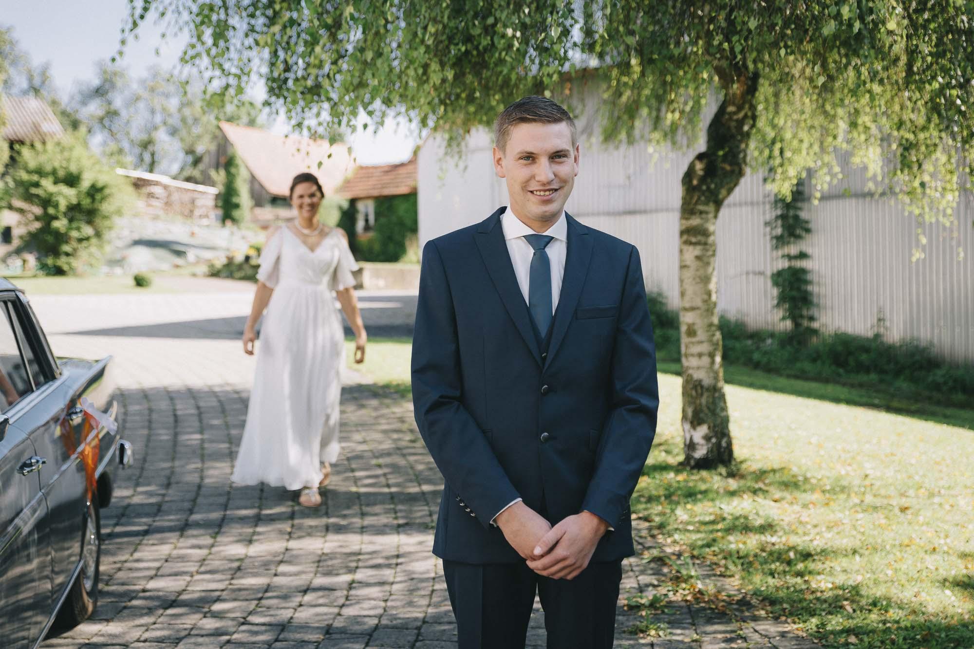 Hochzeitsreportage-Crailsheim-Krystina-Stefan-2