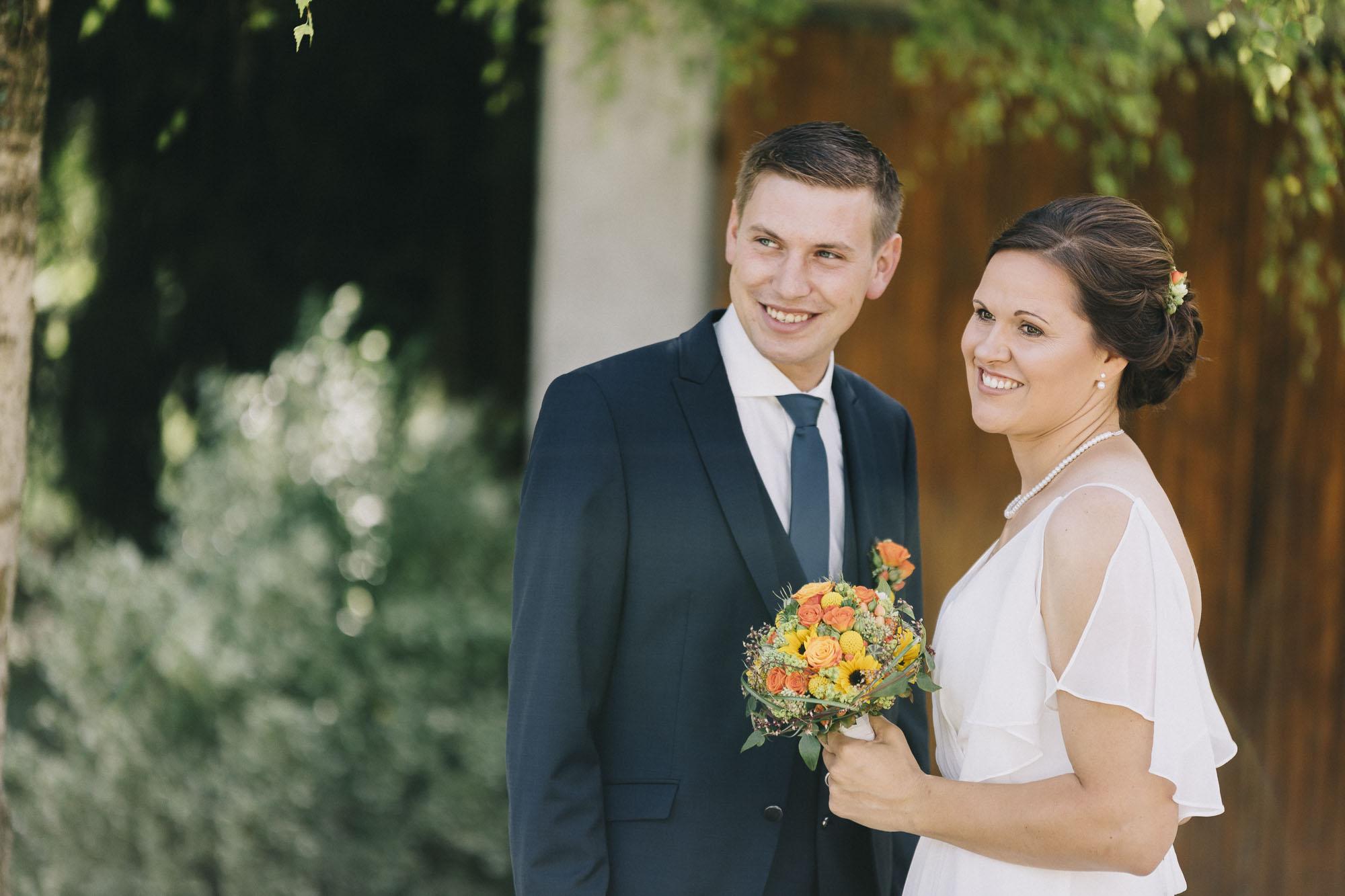 Hochzeitsreportage-Crailsheim-Krystina-Stefan-21