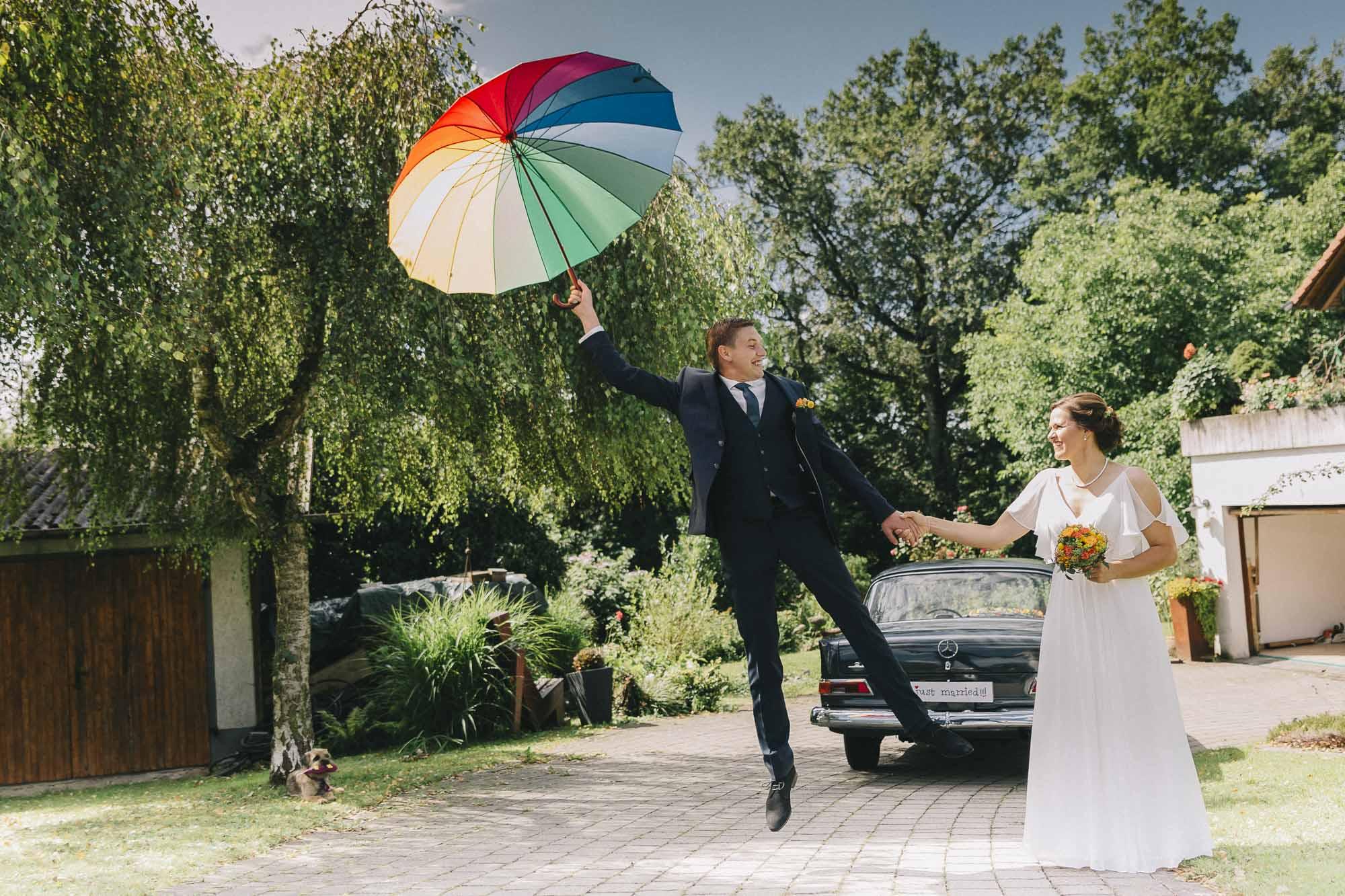 Hochzeitsreportage-Crailsheim-Krystina-Stefan-23