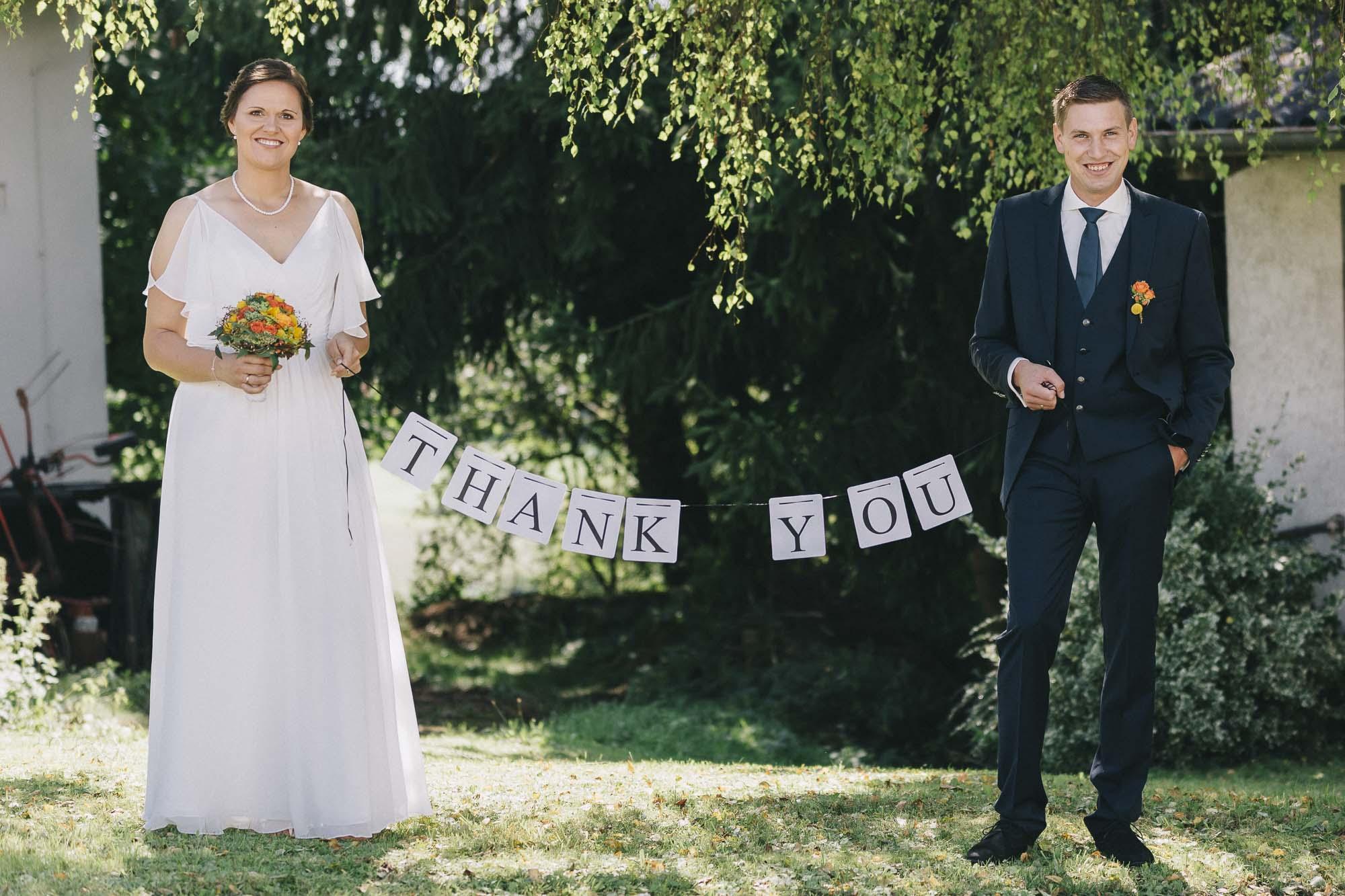 Hochzeitsreportage-Crailsheim-Krystina-Stefan-25