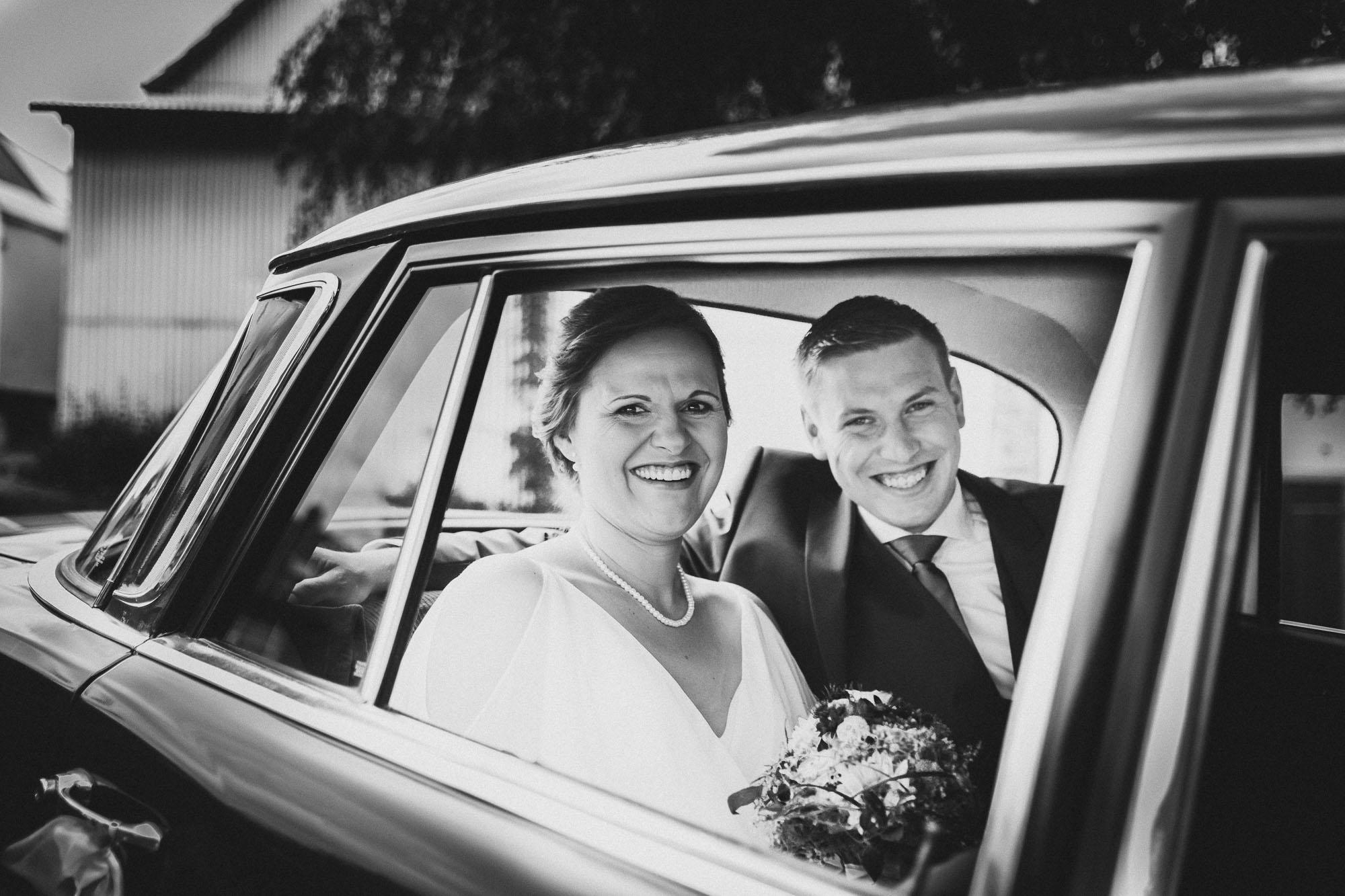 Hochzeitsreportage-Crailsheim-Krystina-Stefan-29