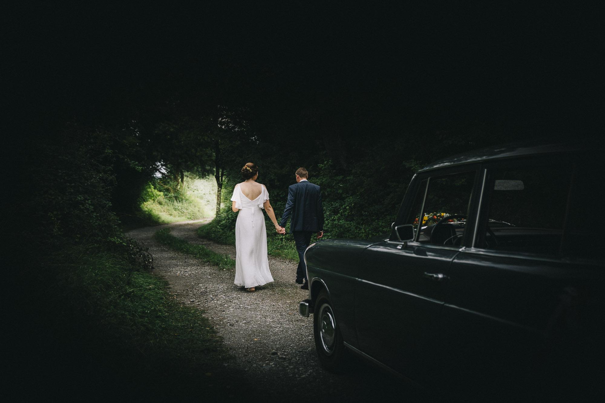 Hochzeitsreportage-Crailsheim-Krystina-Stefan-30