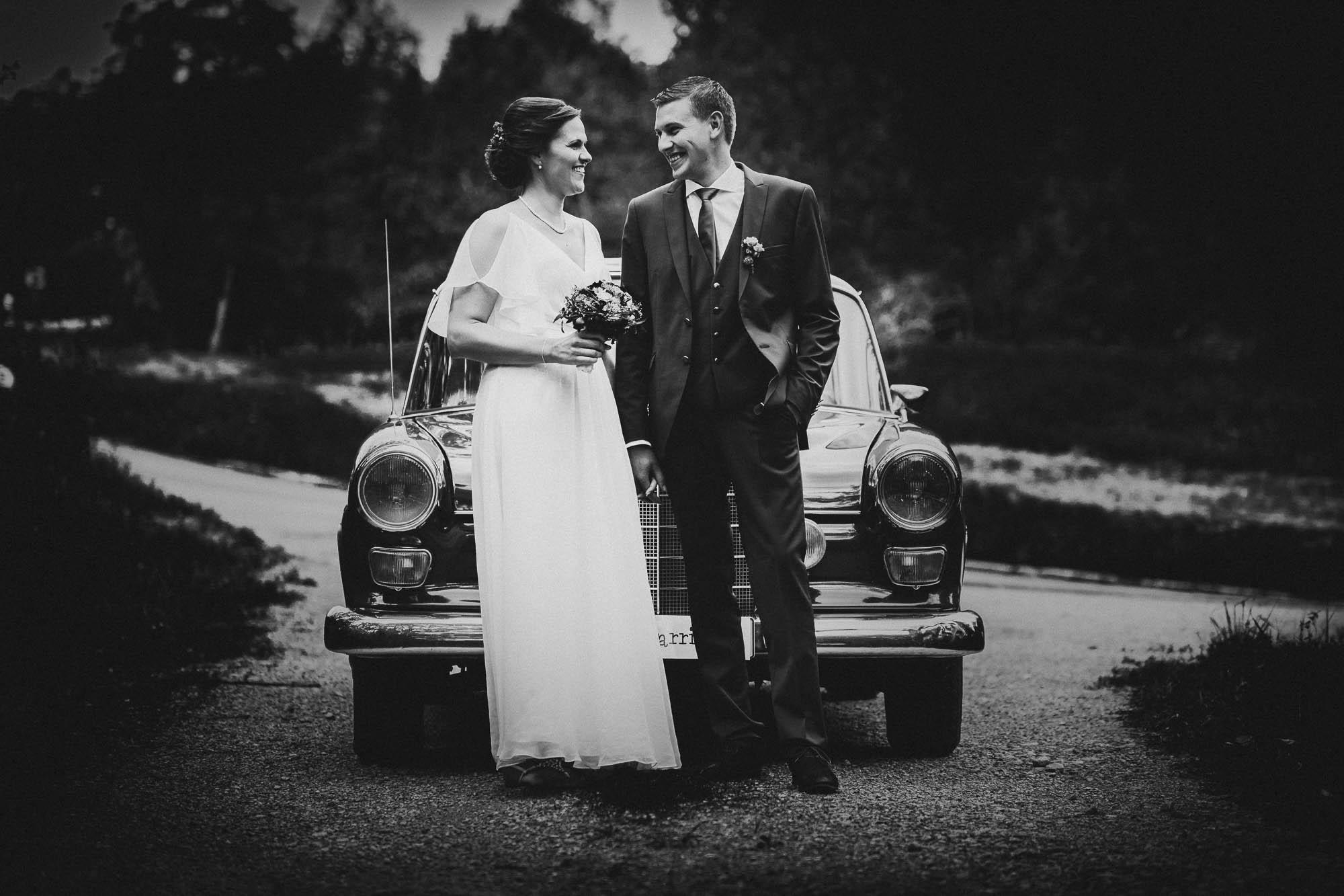 Hochzeitsreportage-Crailsheim-Krystina-Stefan-31