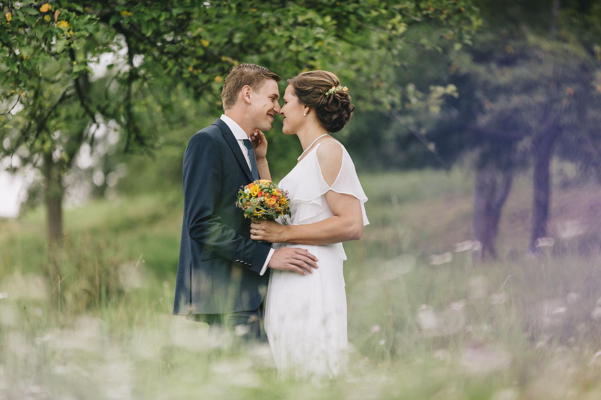 Hochzeitsreportage-Crailsheim-Krystina-Stefan-33