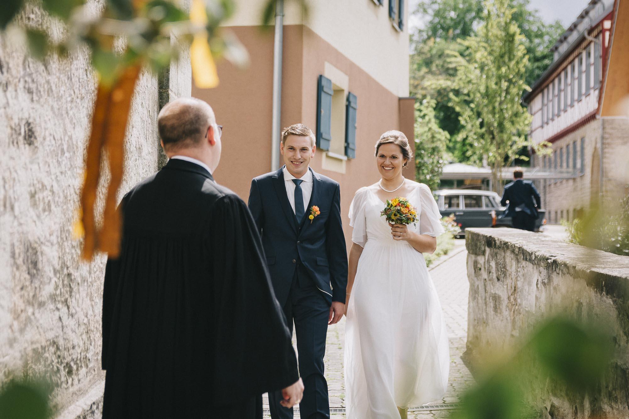Hochzeitsreportage-Crailsheim-Krystina-Stefan-37