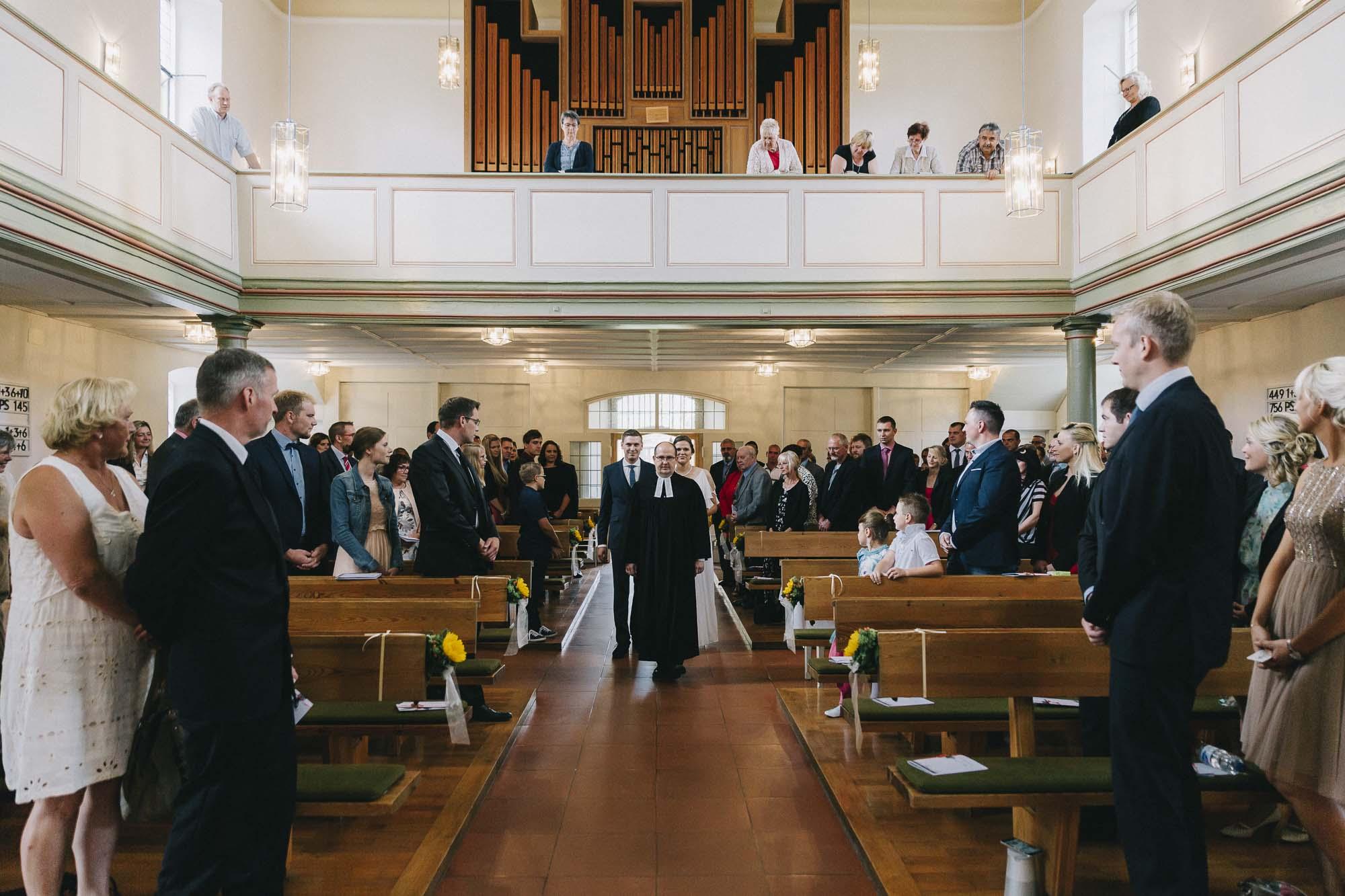 Hochzeitsreportage-Crailsheim-Krystina-Stefan-38