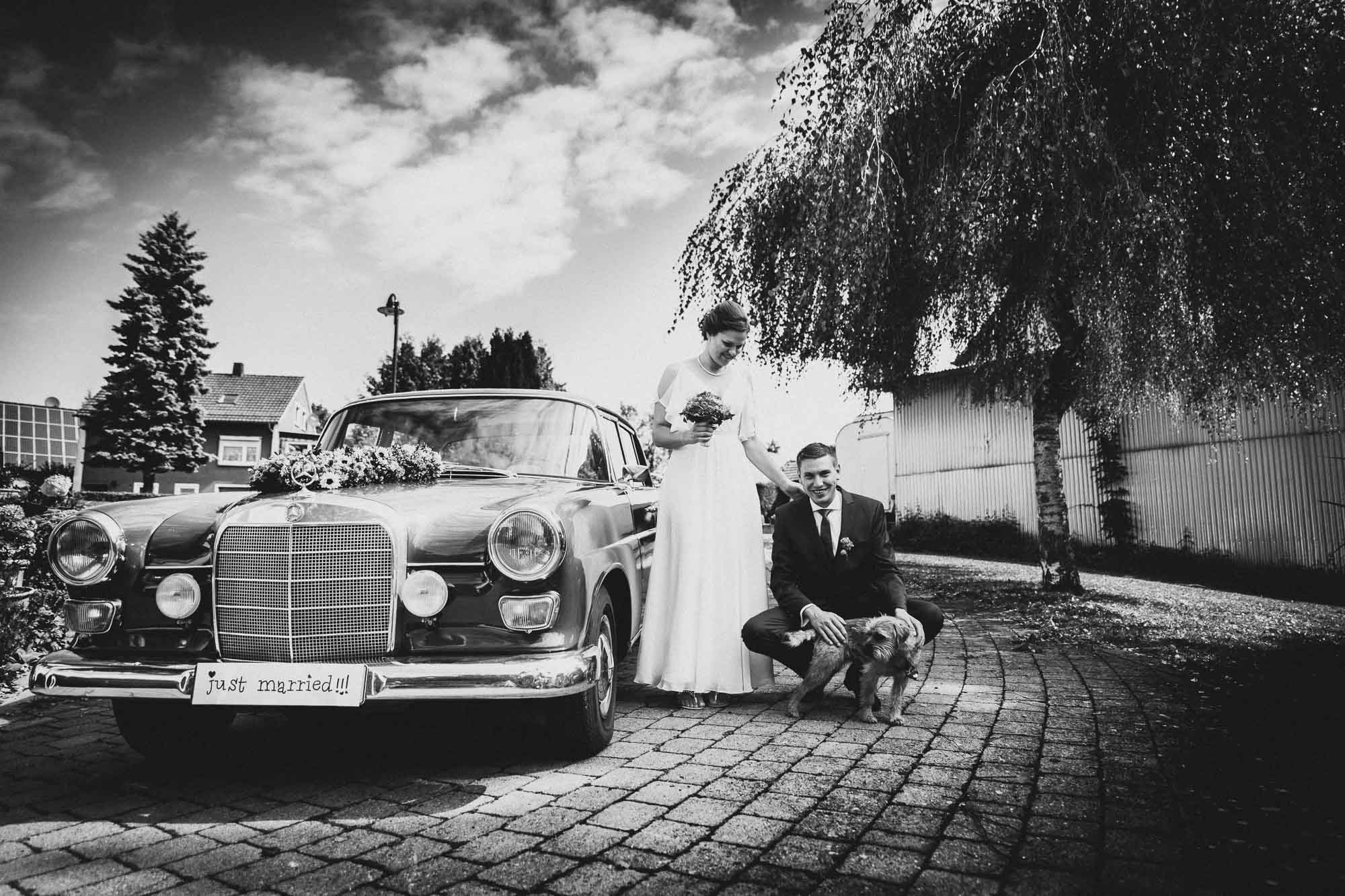 Hochzeitsreportage-Crailsheim-Krystina-Stefan-4