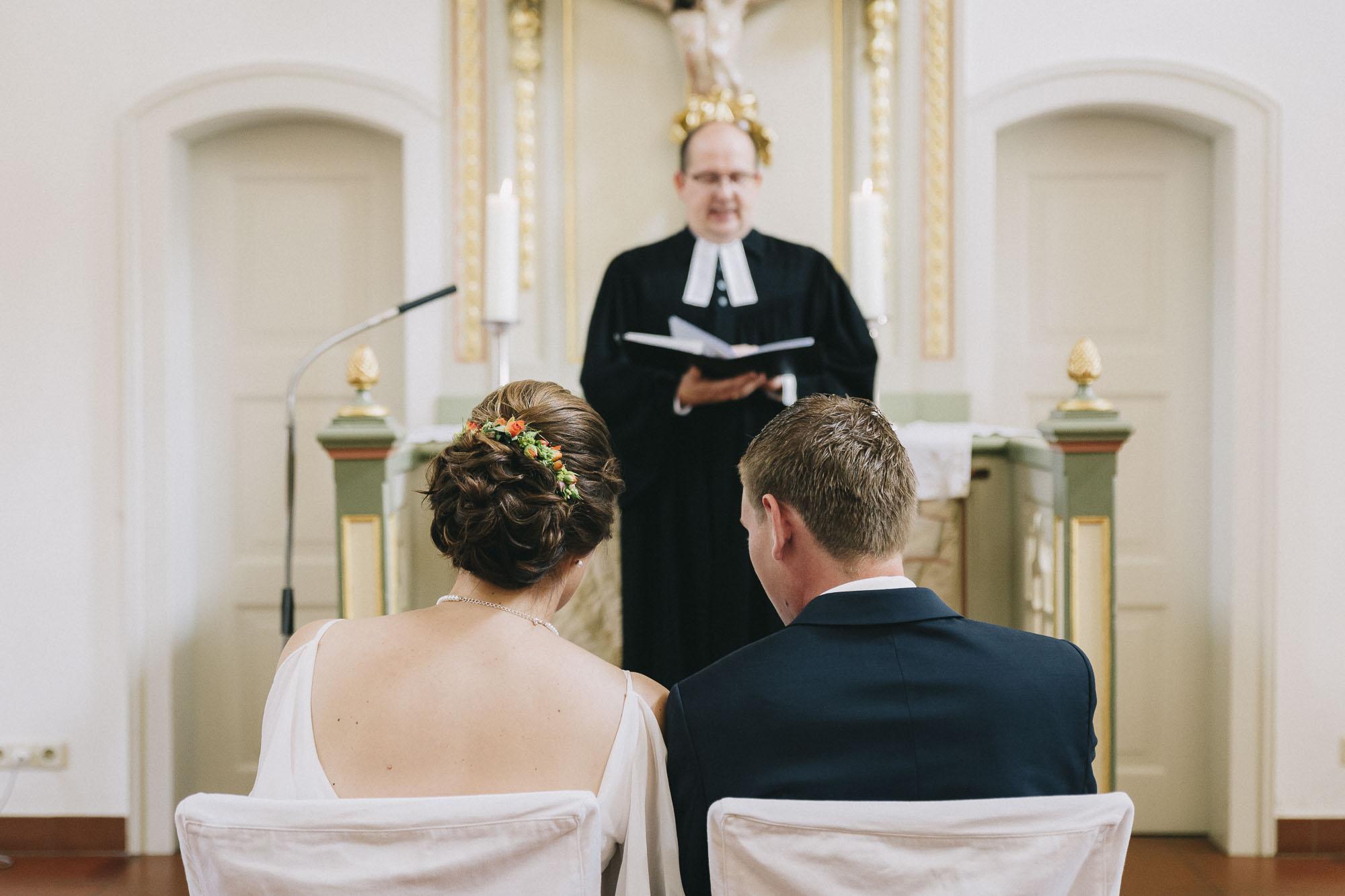 Hochzeitsreportage-Crailsheim-Krystina-Stefan-40