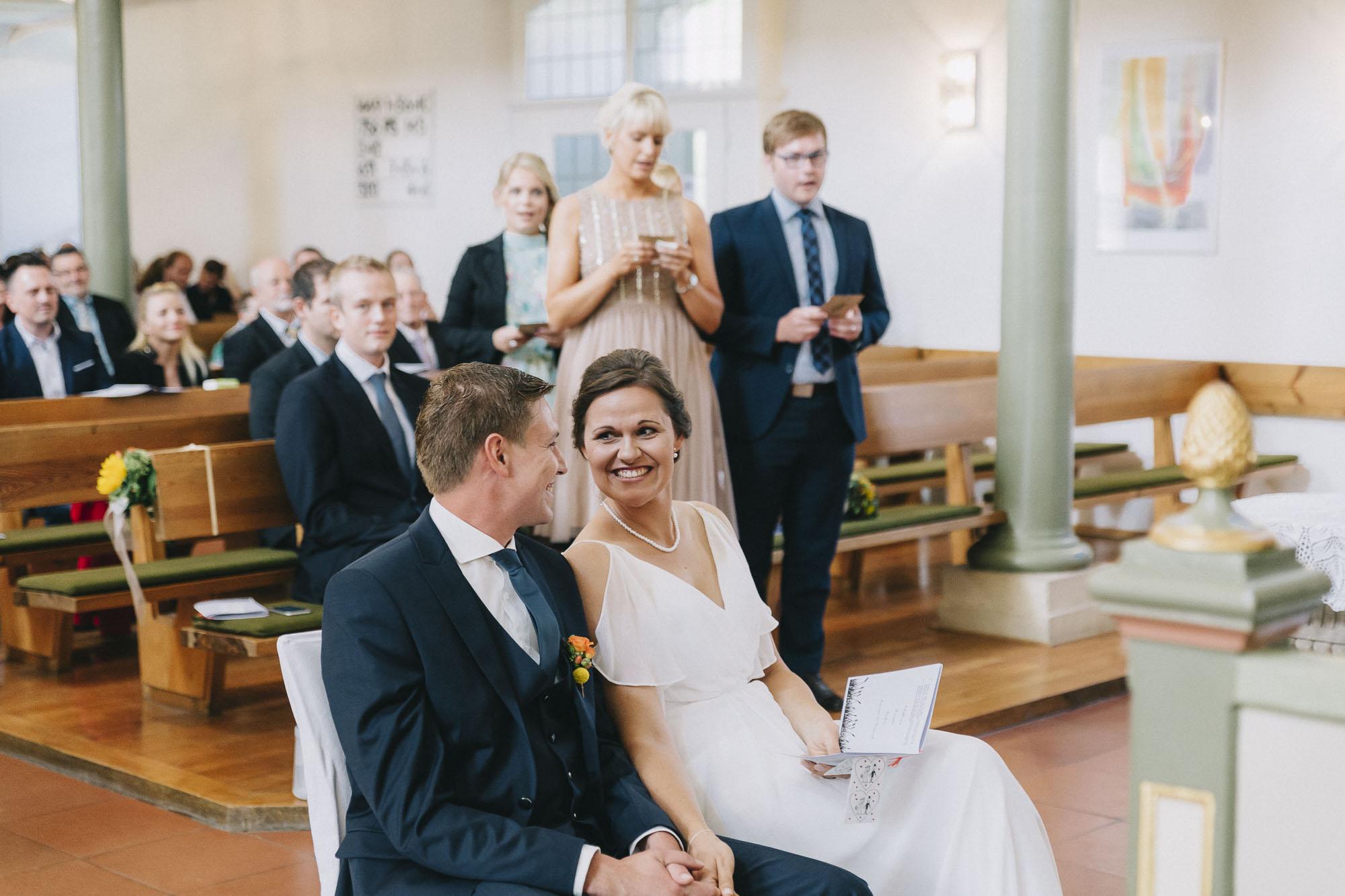 Hochzeitsreportage-Crailsheim-Krystina-Stefan-44