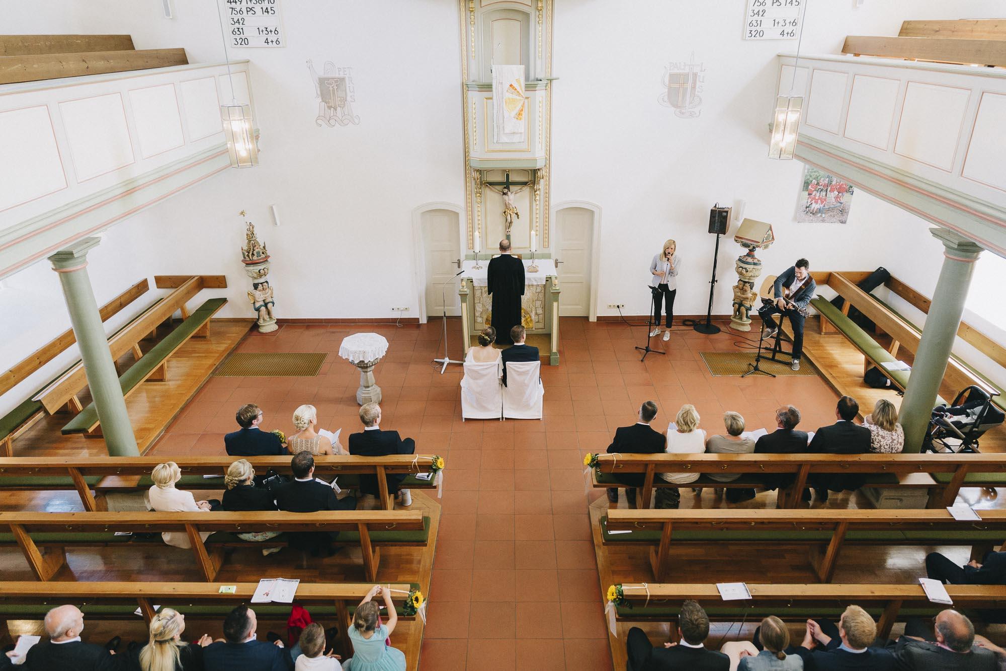 Hochzeitsreportage-Crailsheim-Krystina-Stefan-50