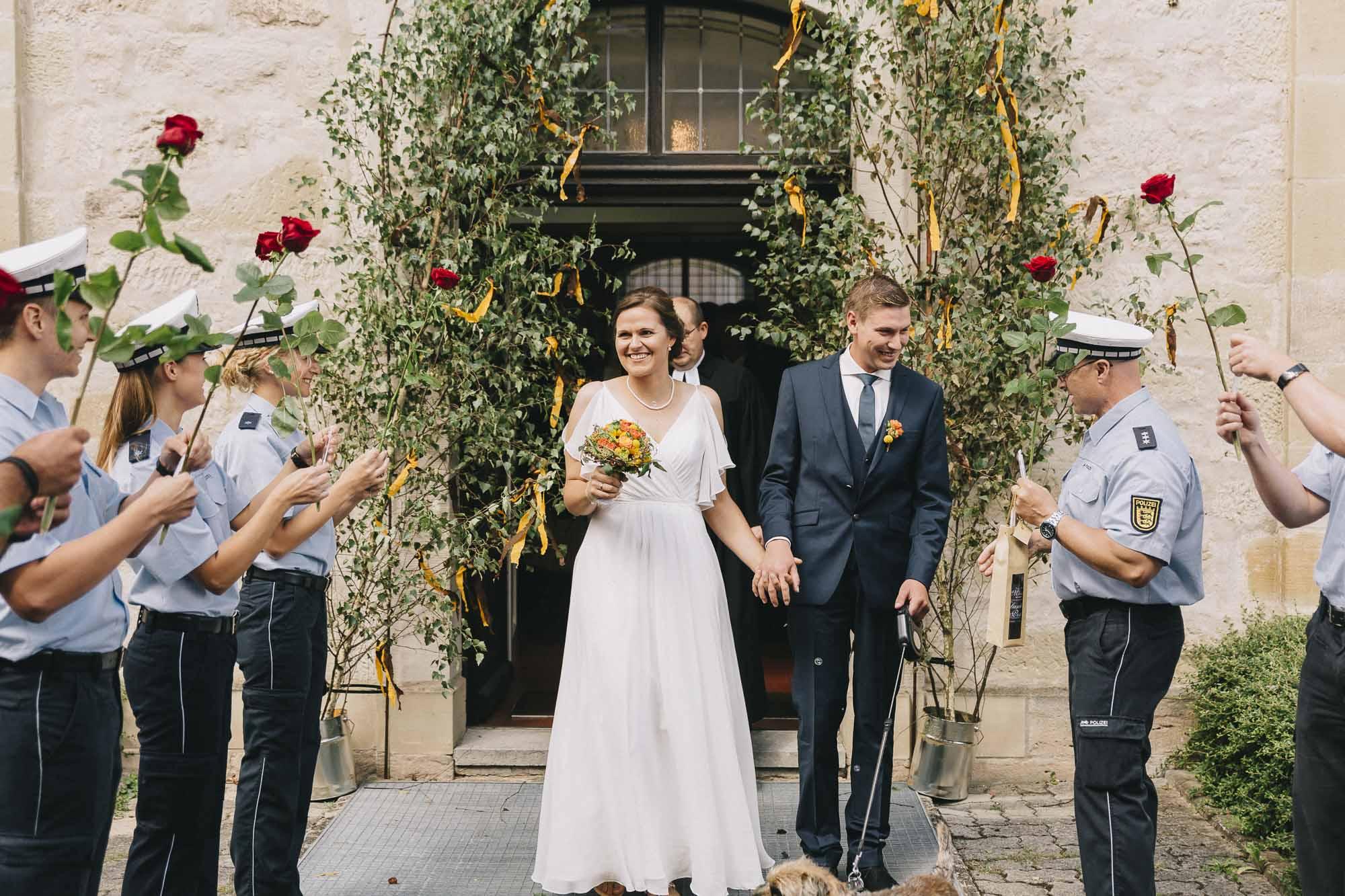Hochzeitsreportage-Crailsheim-Krystina-Stefan-51