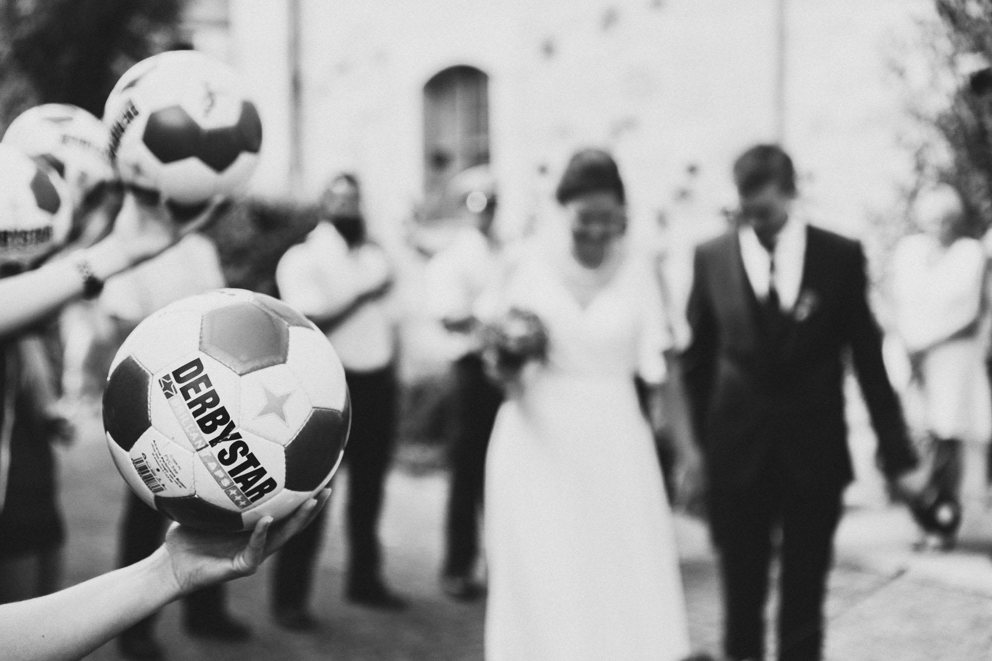 Hochzeitsreportage-Crailsheim-Krystina-Stefan-52