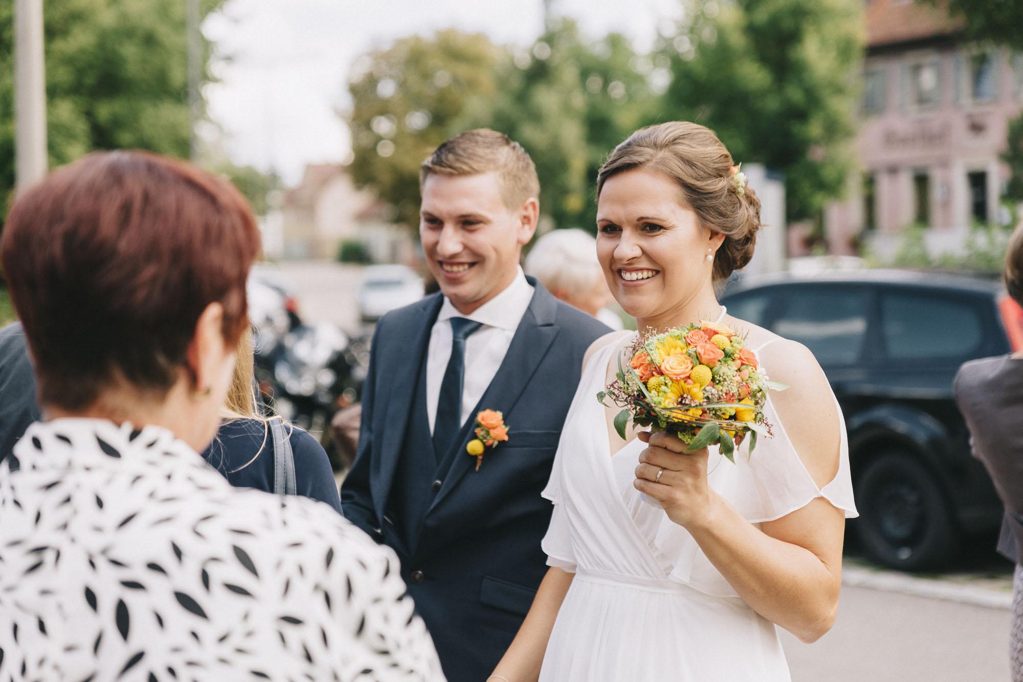 Hochzeitsreportage-Crailsheim-Krystina-Stefan-53