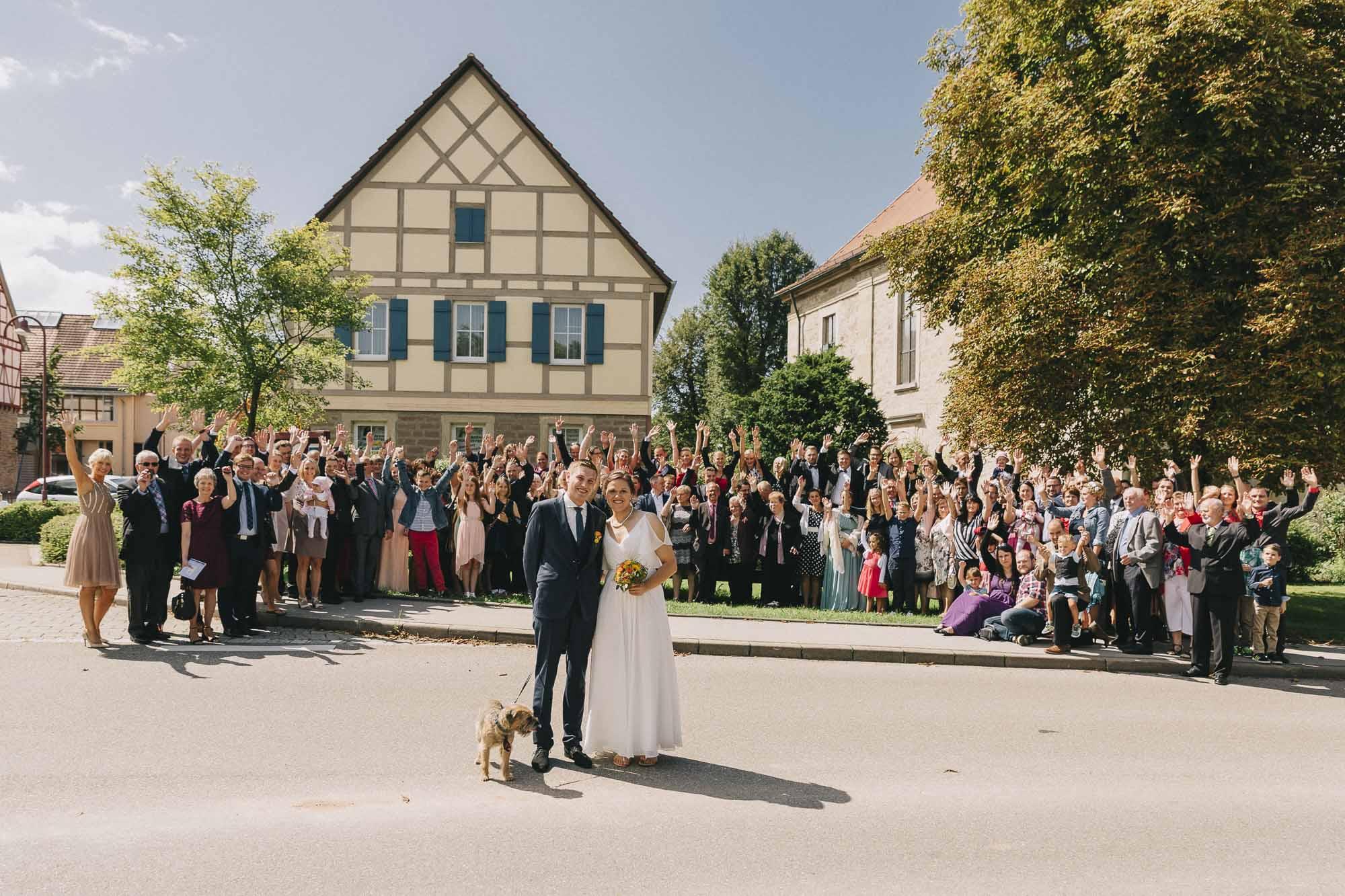 Hochzeitsreportage-Crailsheim-Krystina-Stefan-54