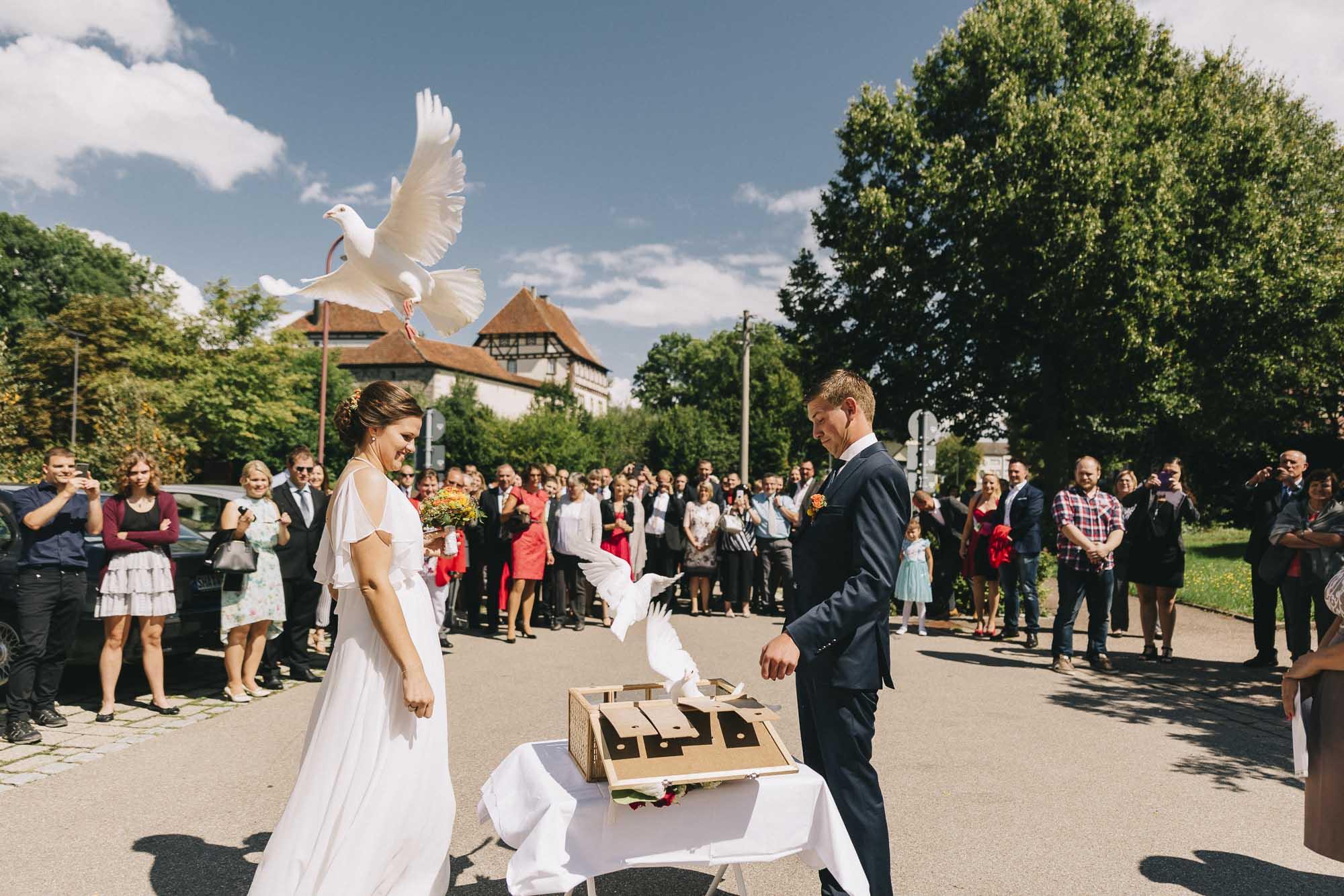 Hochzeitsreportage-Crailsheim-Krystina-Stefan-55