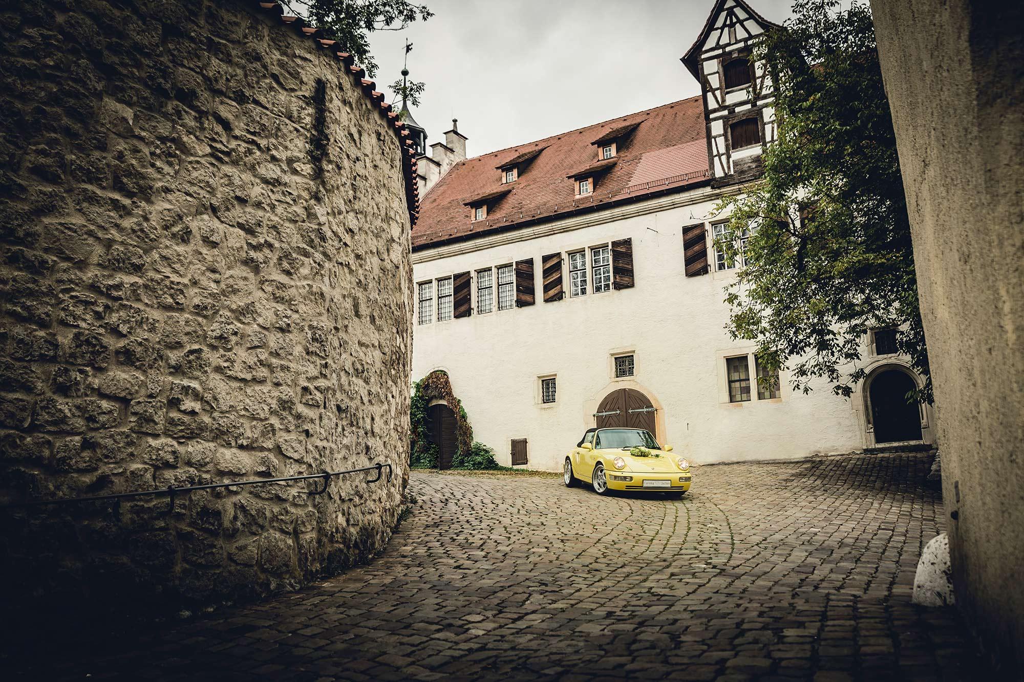 hochzeitsshooting-heidenheim-1