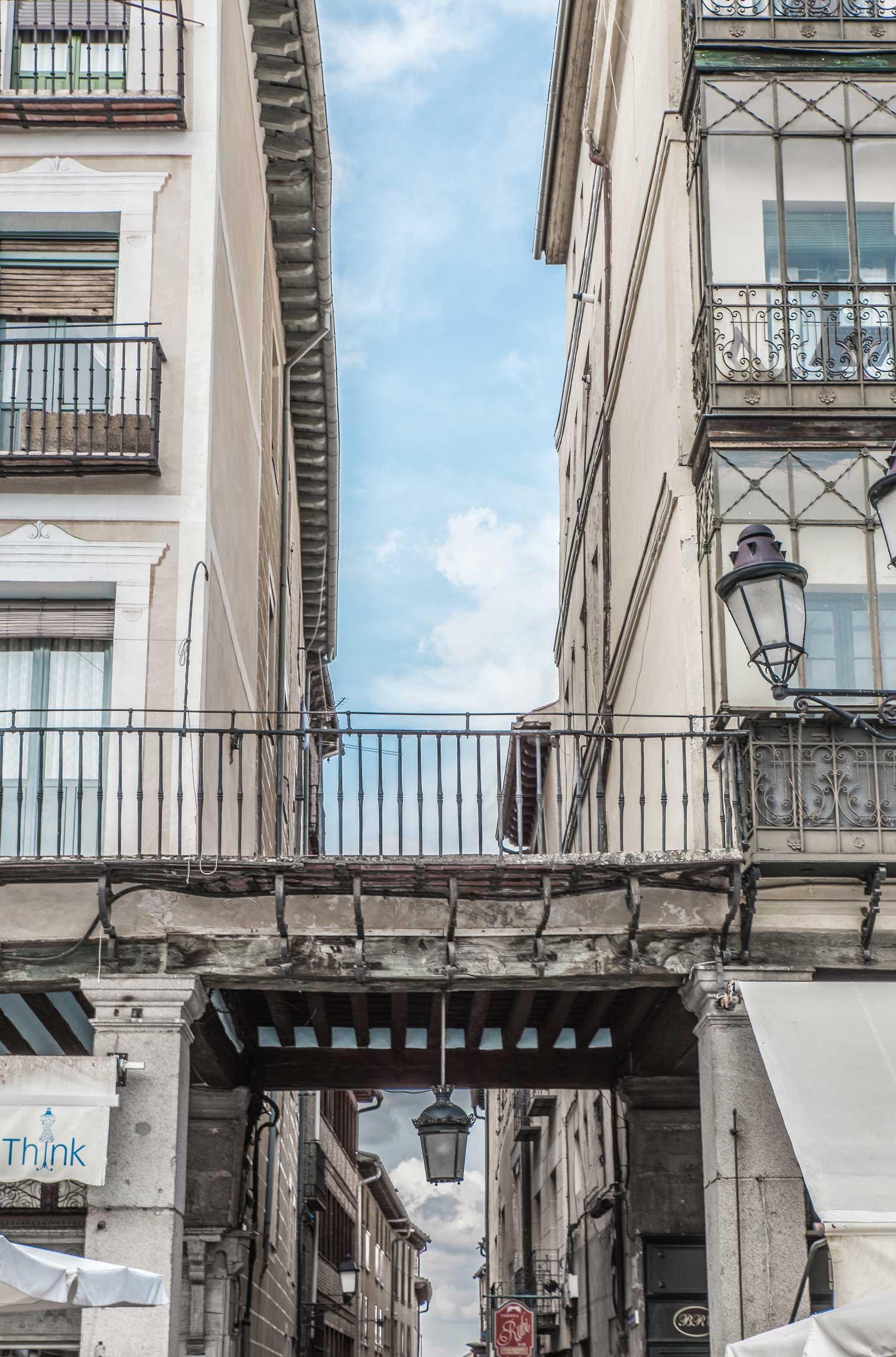 Madrid-2014-12