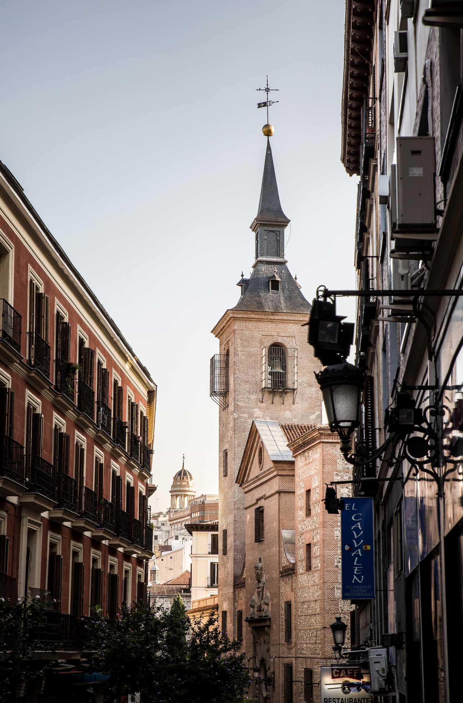Madrid-2014-2