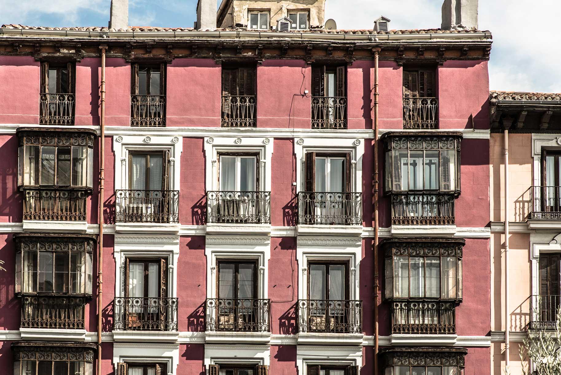 Madrid-2014-8