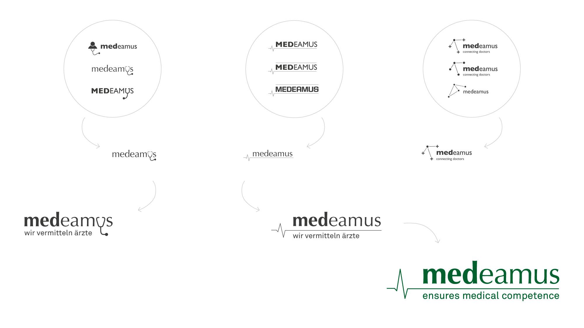 Medeamus-02