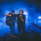 Eventfotografie – Outbreakband in Aalen