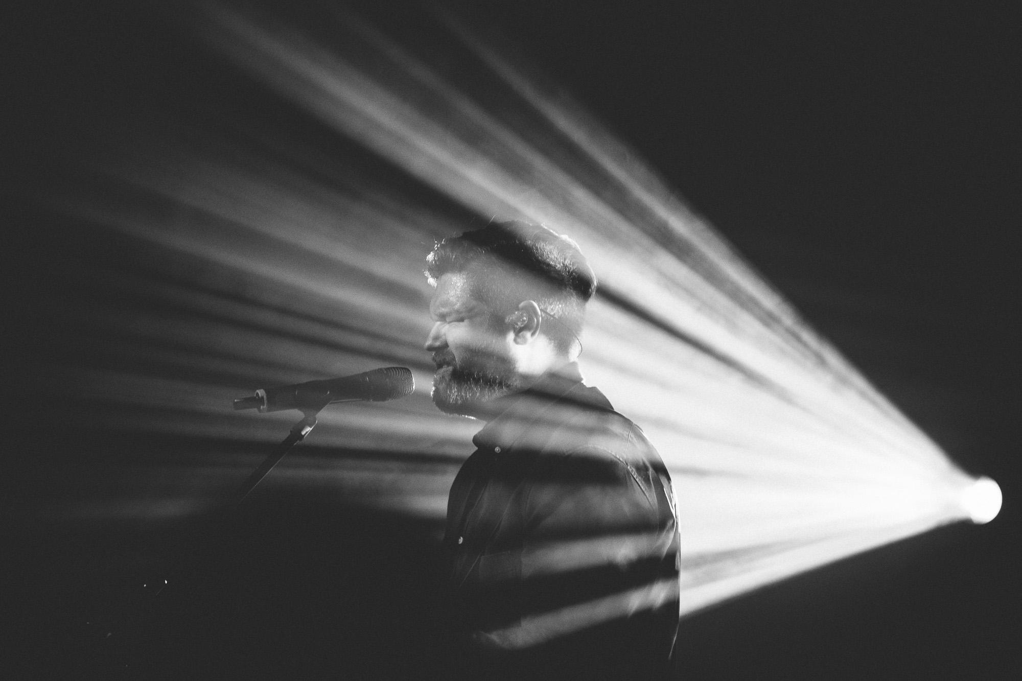 Outbreakband-Aalen-Stefan-Brunner-Fotografie-21