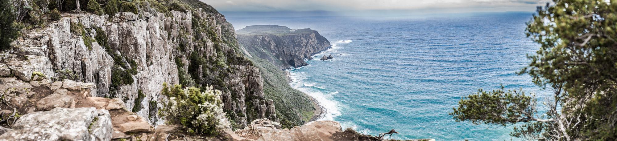 Tasmania-2015-1