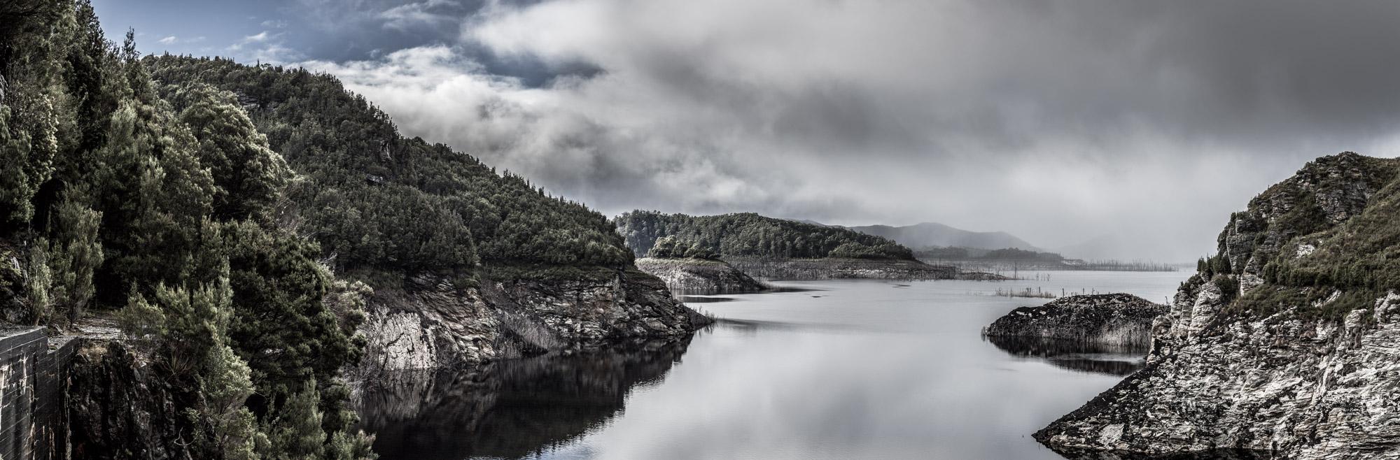 Tasmania-2015-10