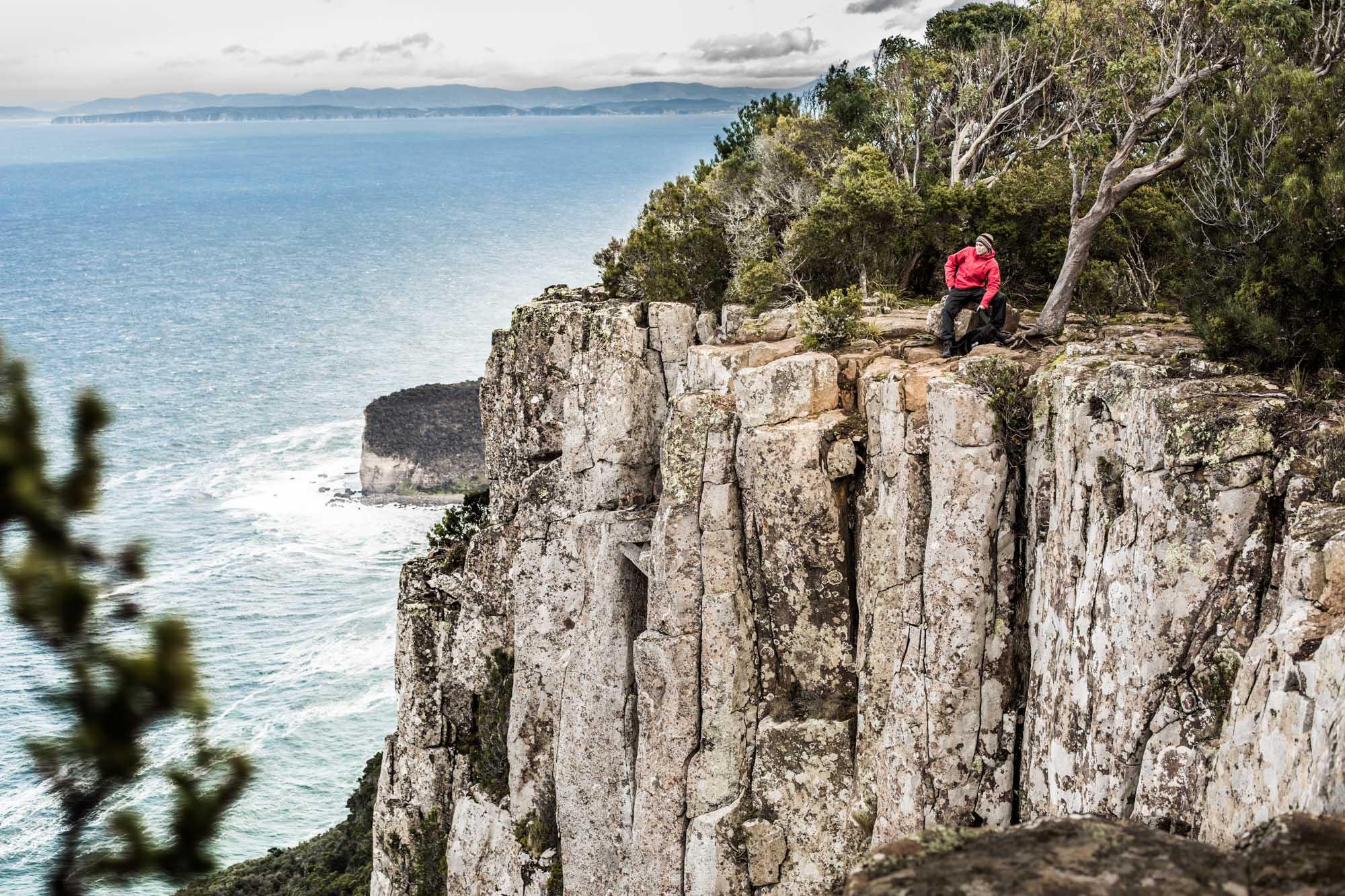 Tasmania-2015-2