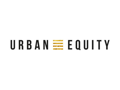 Urban Equity Corporation