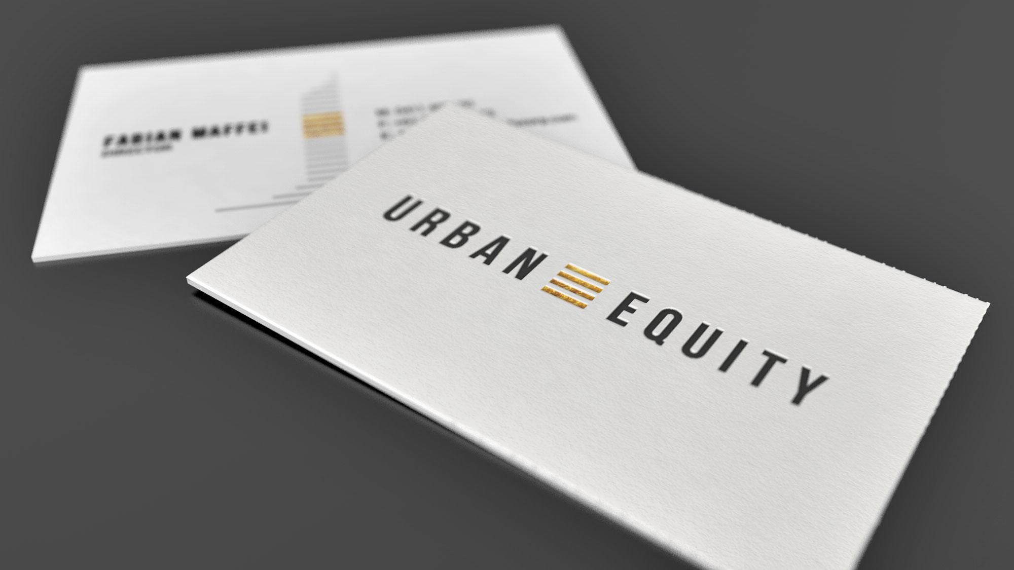 Urban-Equity-05