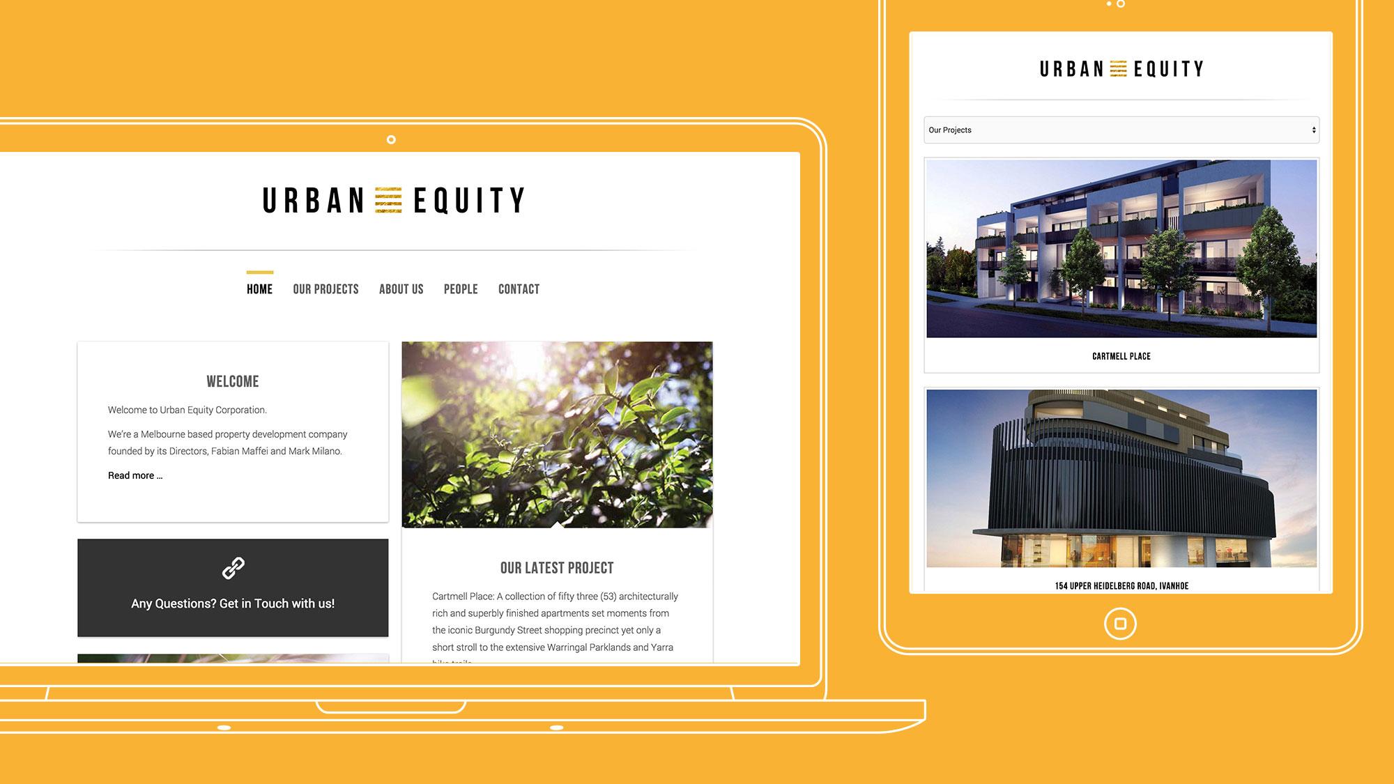 Urban-Equity-06