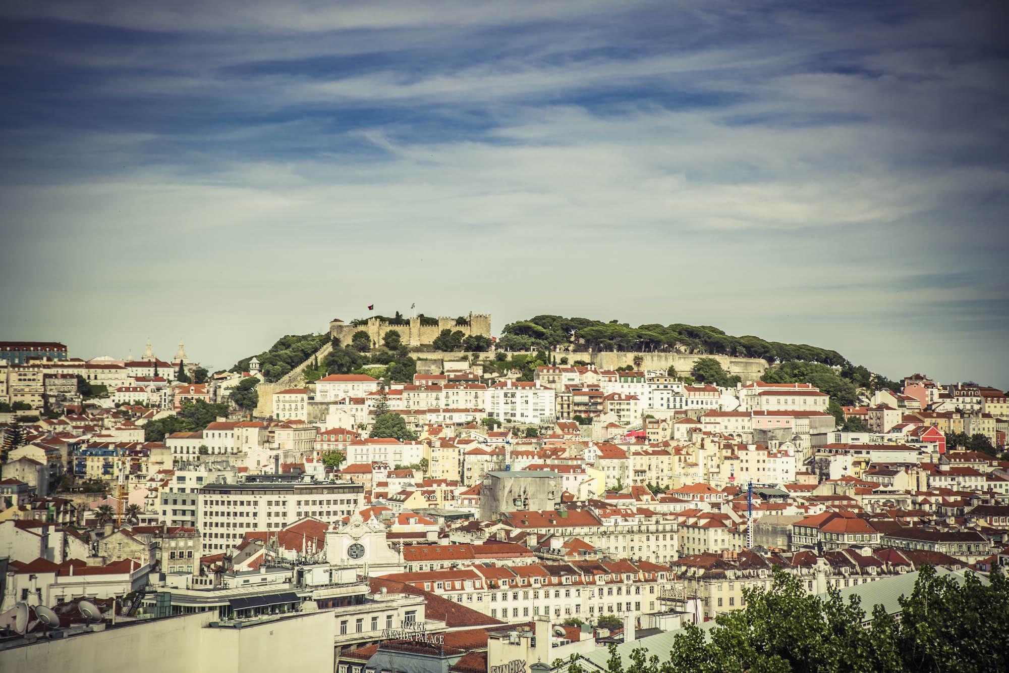 Urlaub-Portugal-100