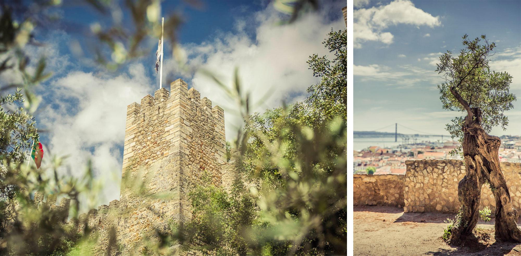 Urlaub-Portugal-102
