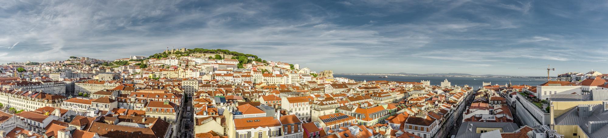 Urlaub-Portugal-109