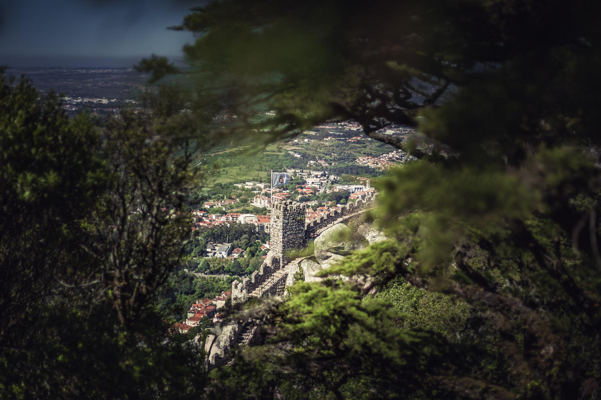 Urlaub-Portugal-118