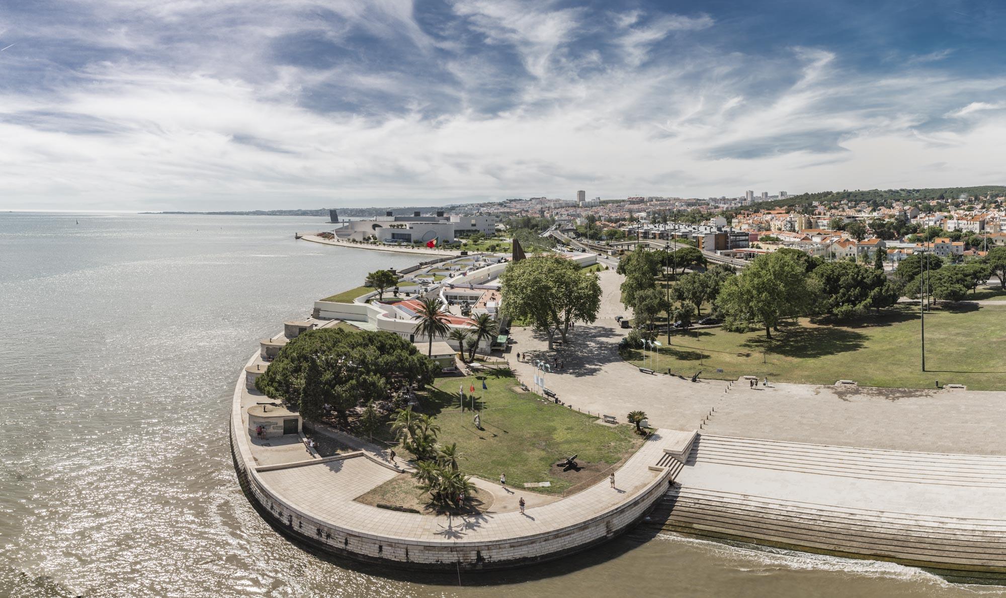 Urlaub-Portugal-123